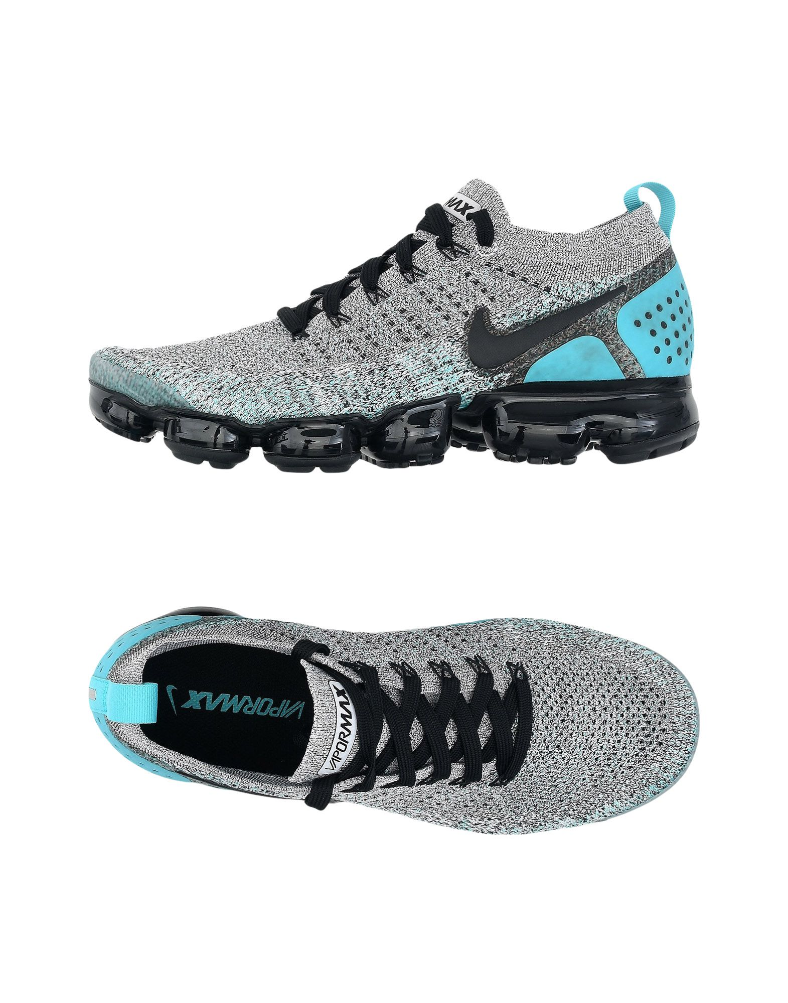 Sneakers Nike Nike Air Vapormax Flyknit 2 - Donna - Acquista online su