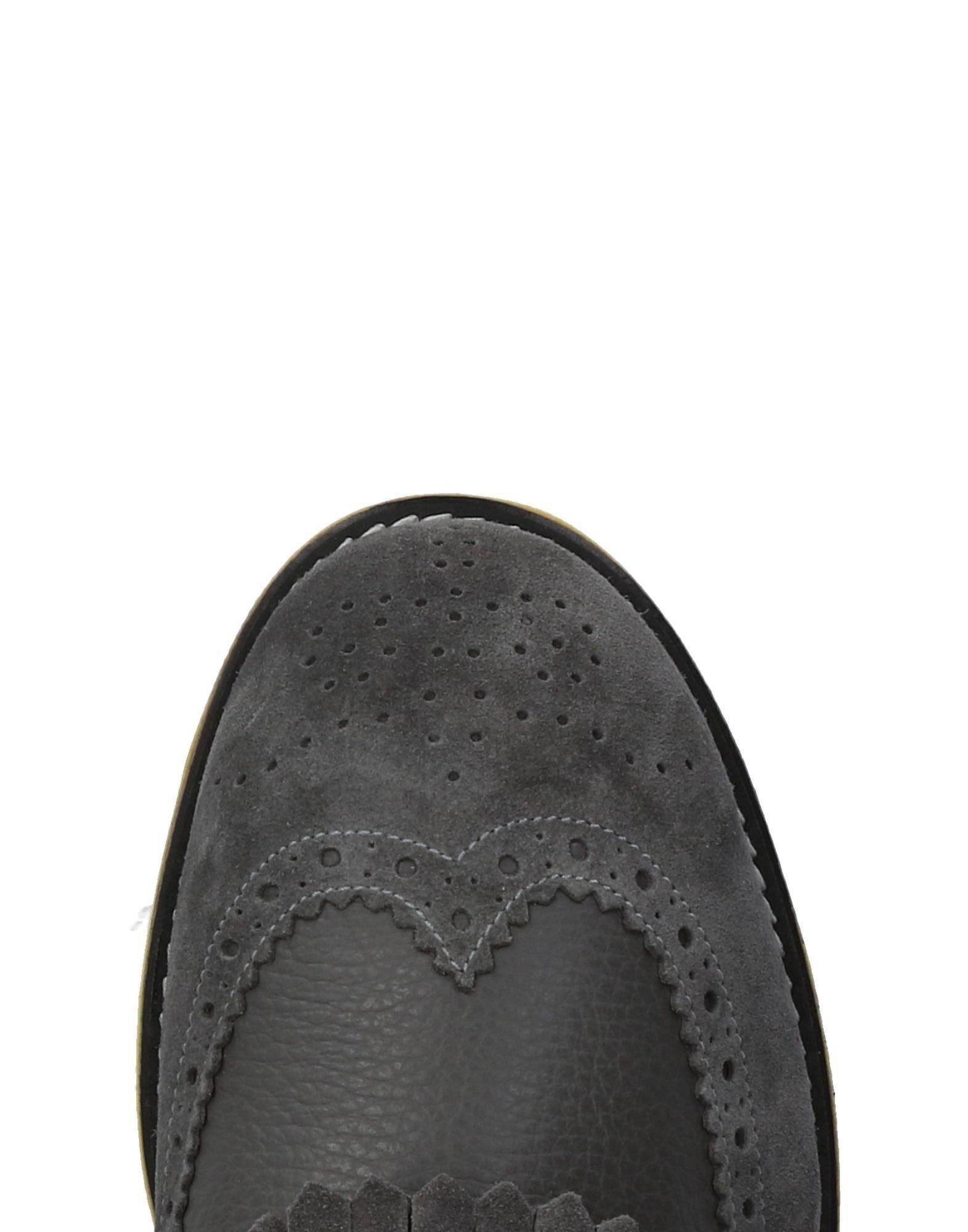 Barleycorn Heiße Schnürschuhe Herren  11475095AB Heiße Barleycorn Schuhe 205839