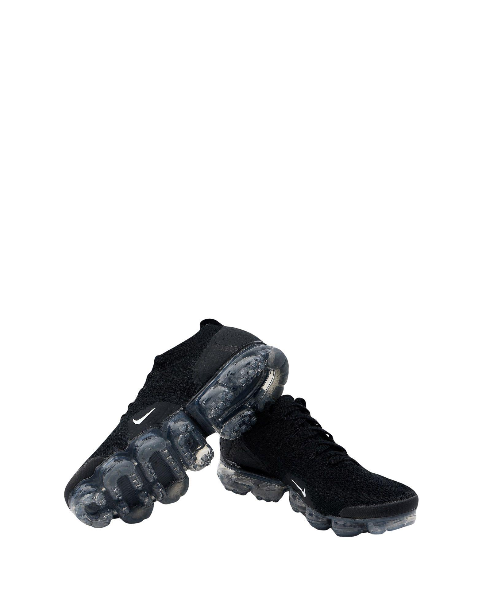 Sneakers Nike Nike Air Vapormax Flyknit 2 - Uomo - 11475102DW