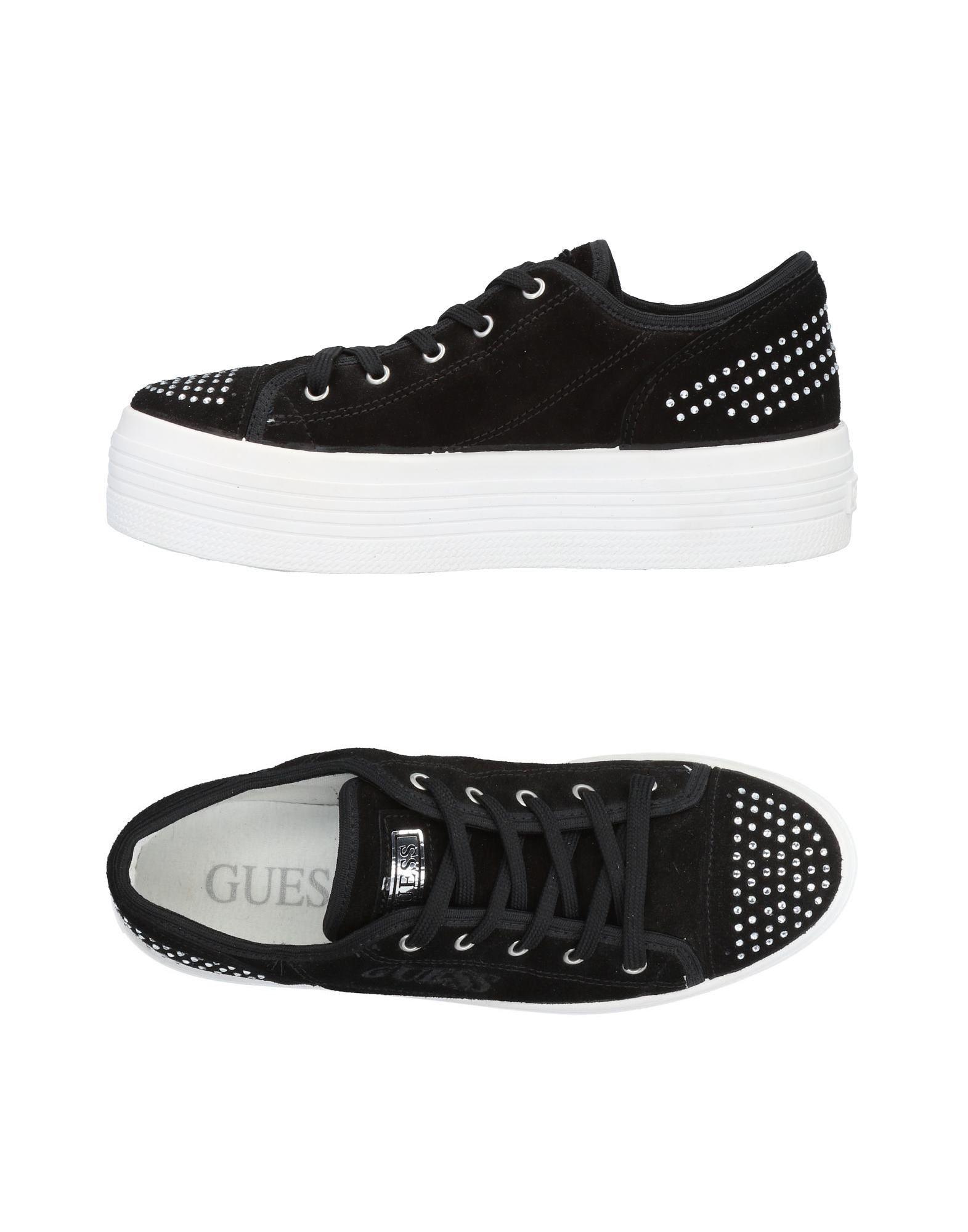 Sneakers Guess Donna - 11475104CT Scarpe economiche e buone