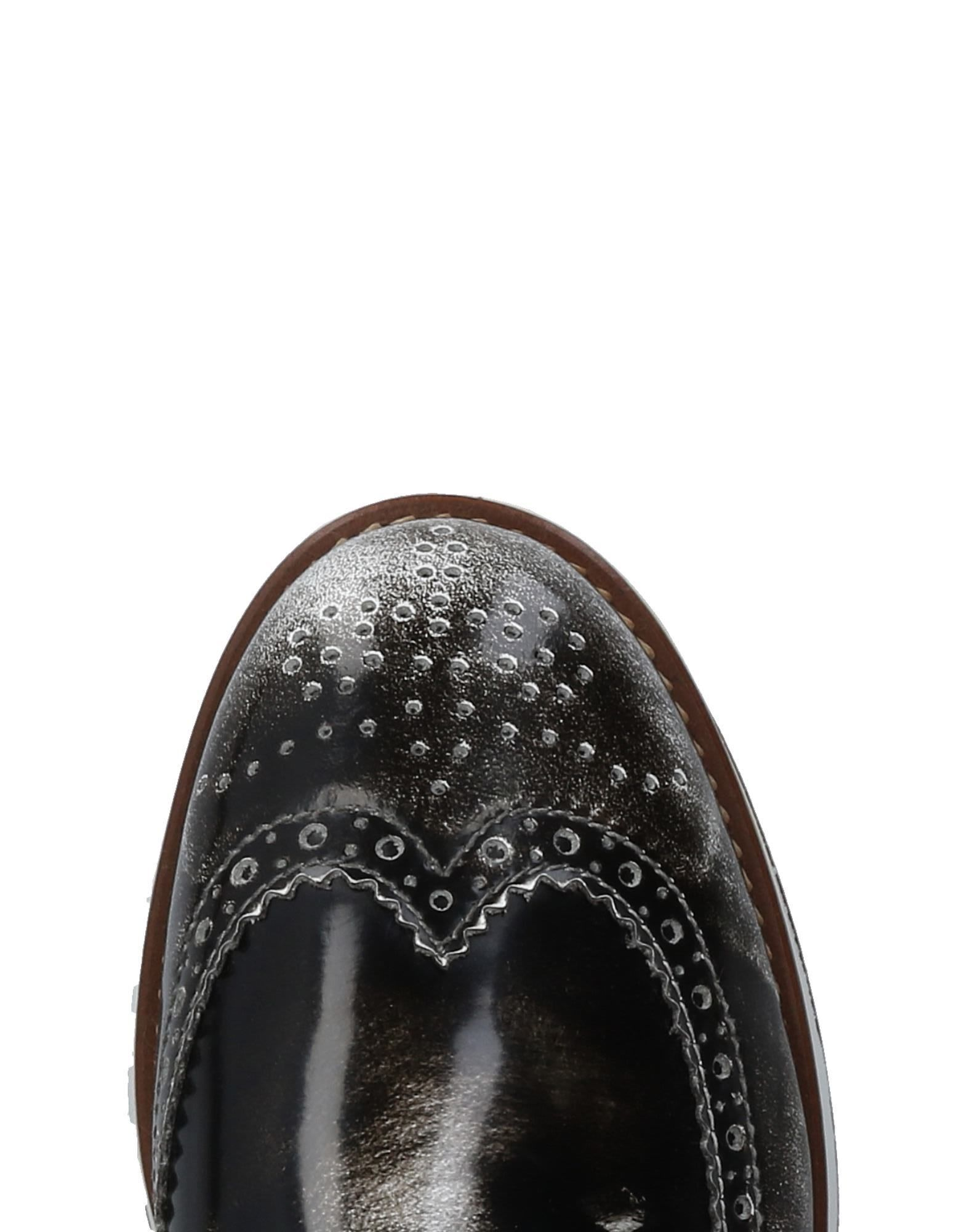 Barleycorn Heiße Schnürschuhe Herren  11475105UF Heiße Barleycorn Schuhe 7b889e