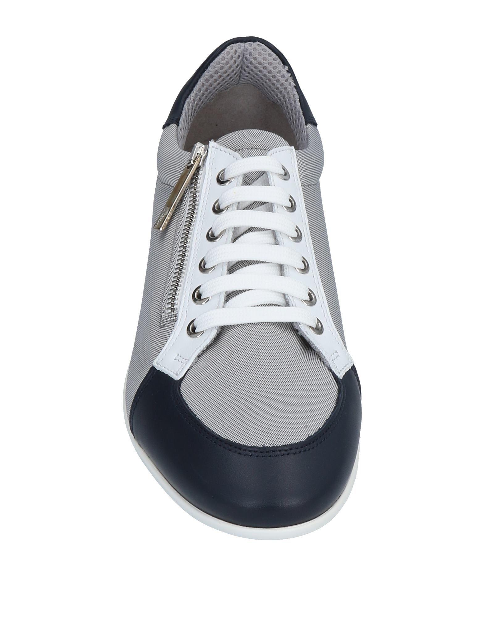 Versace Collection Sneakers Herren Herren Sneakers  11475107WU Gute Qualität beliebte Schuhe 1f08c2