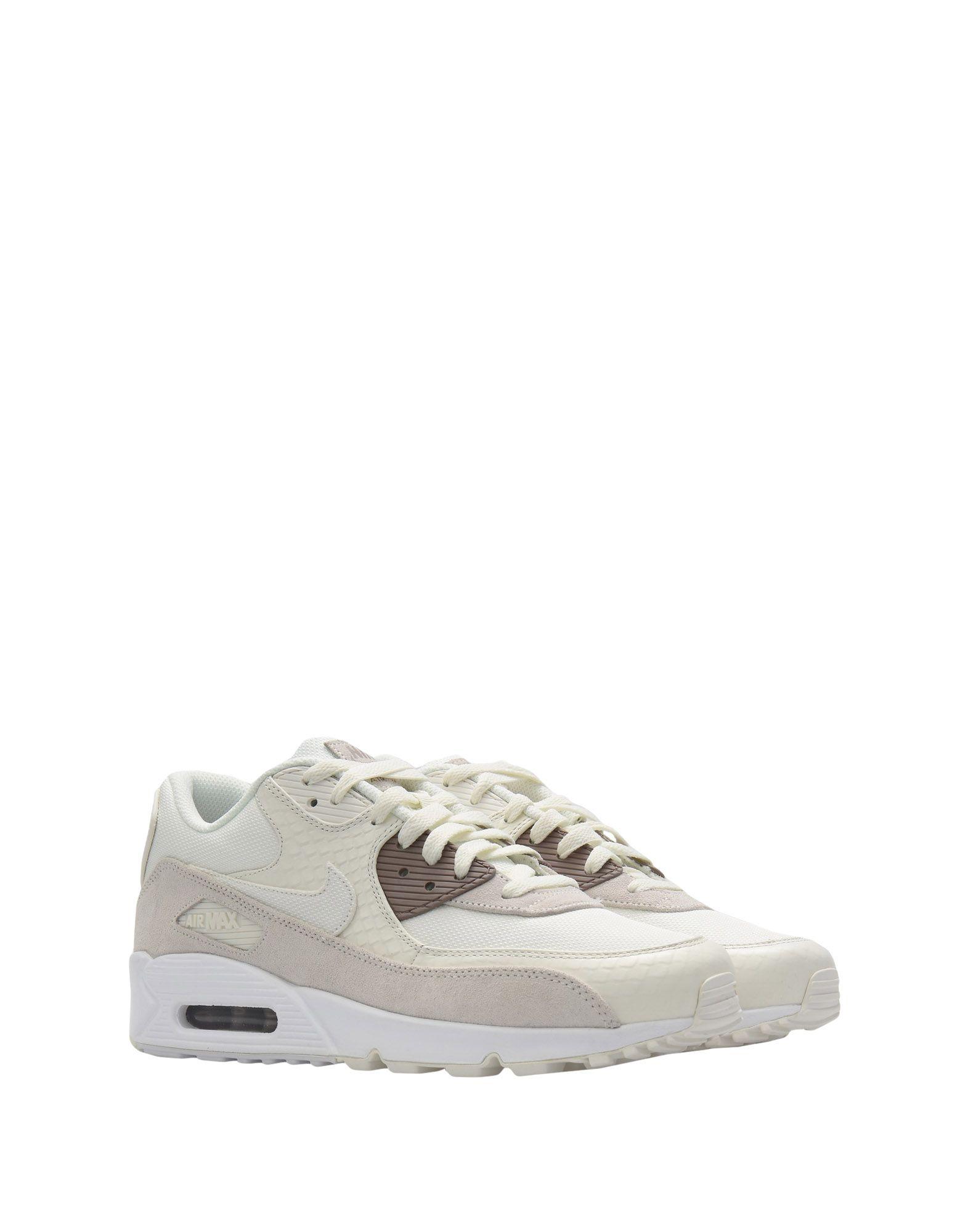 Nike Nike Air Max 90 Premium  11475113WB Heiße Schuhe