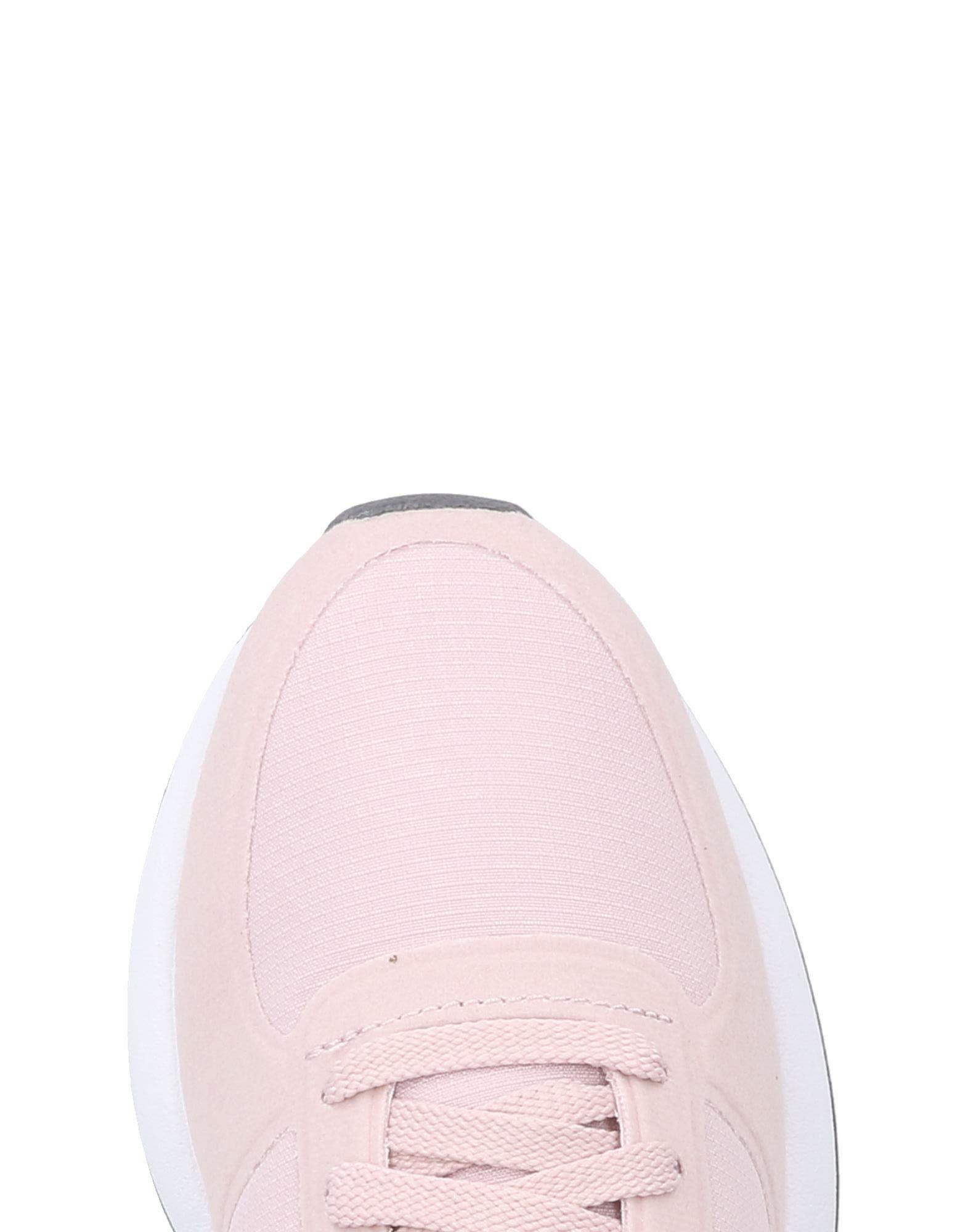 New Damen Balance Sneakers Damen New  11475114KI e3025f