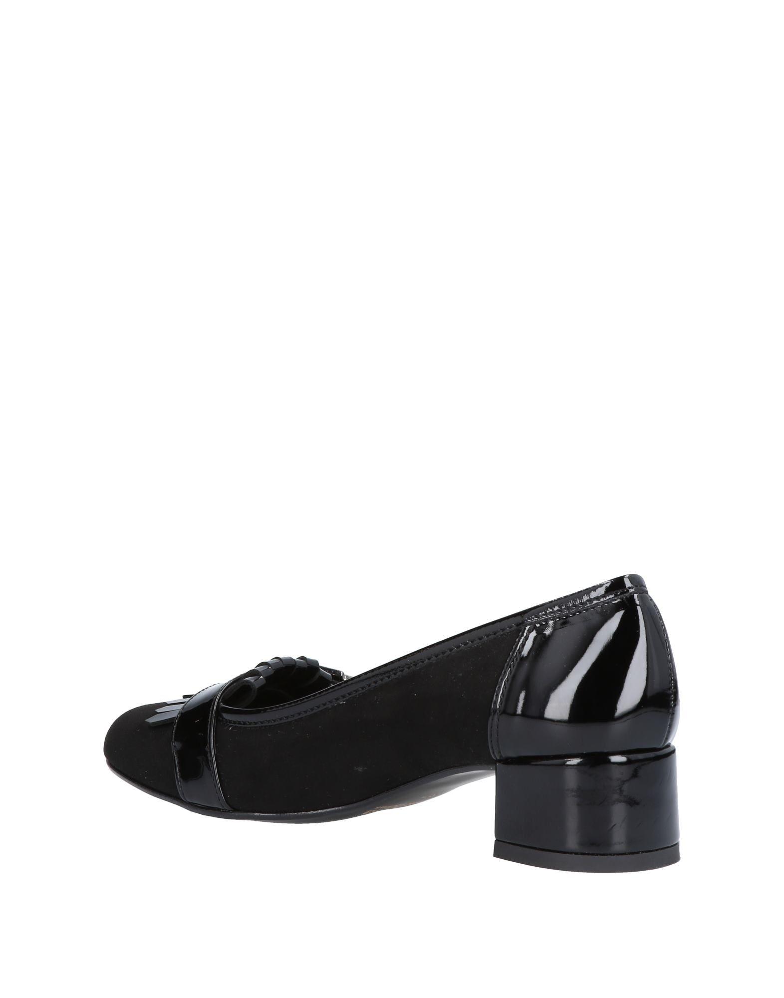 Nila & 11475119IS Nila Mokassins Damen  11475119IS & Neue Schuhe abf577