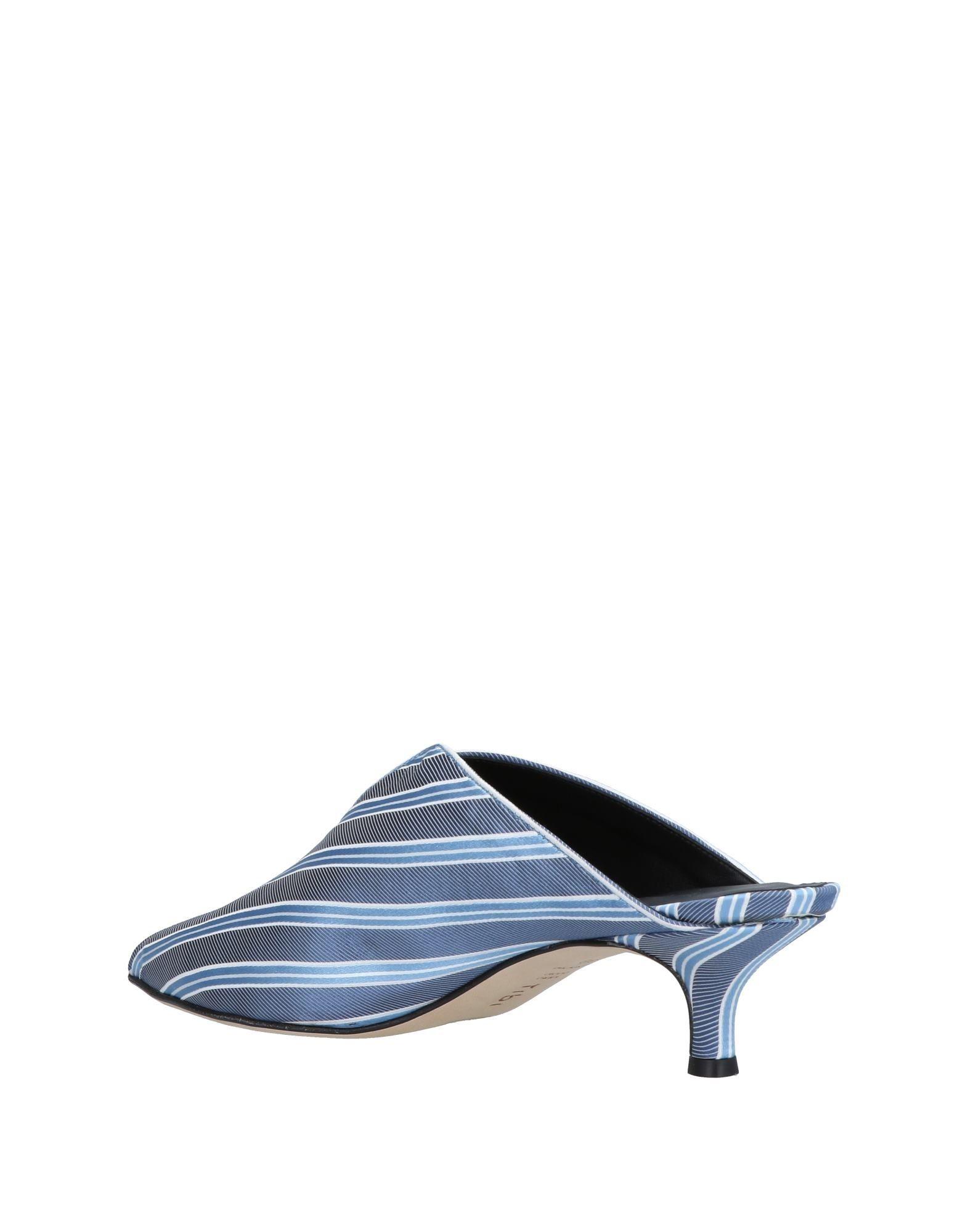 Rabatt  Schuhe Tibi Pantoletten Damen  Rabatt 11475120OS 3ab3c9