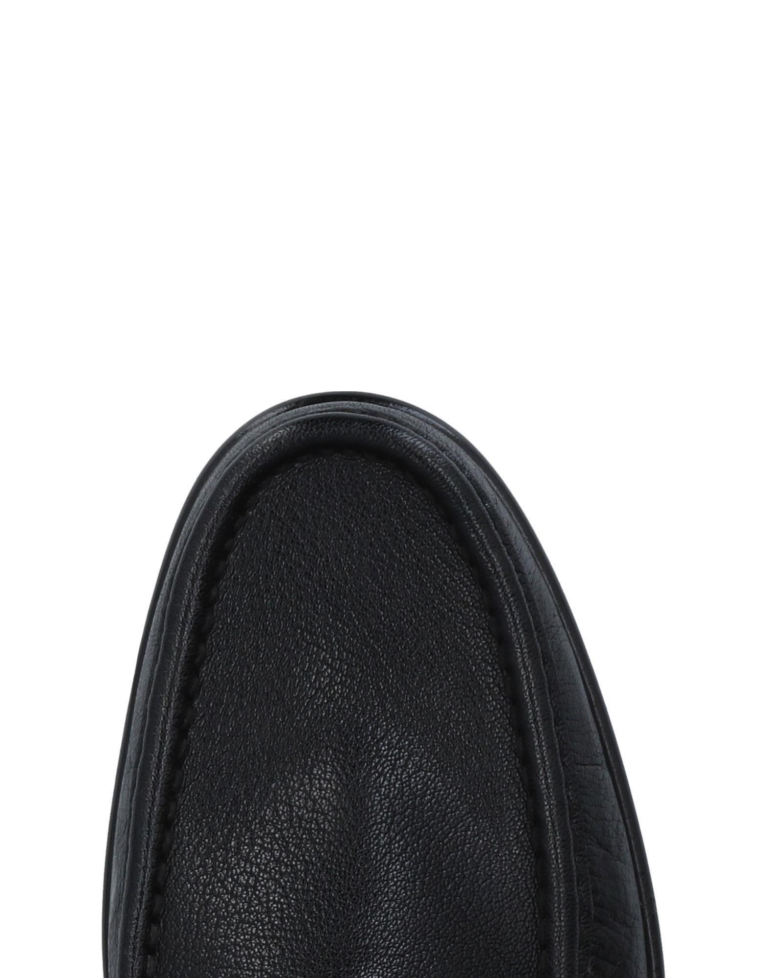 Bally Mokassins Herren  11475121IM 11475121IM  Gute Qualität beliebte Schuhe c1ef32