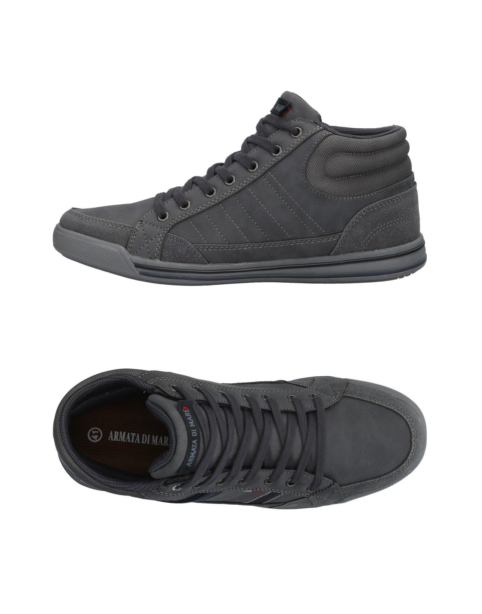 Sneakers Armata Di Mare Uomo - 11475122IX