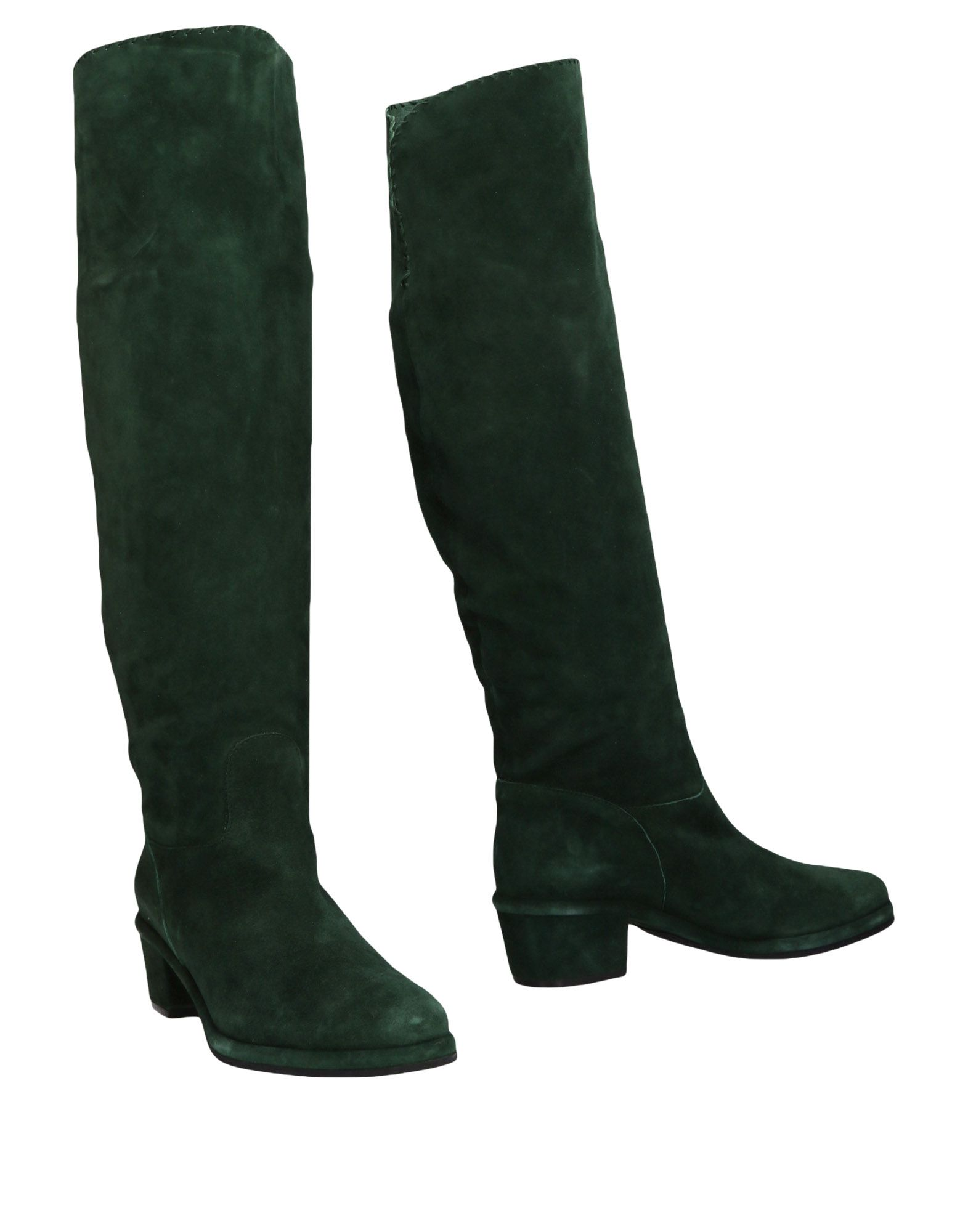 Blugirl Blugirl Blumarine Boots - Women Blugirl Blugirl Blumarine Boots online on  United Kingdom - 11475126IP a303f8