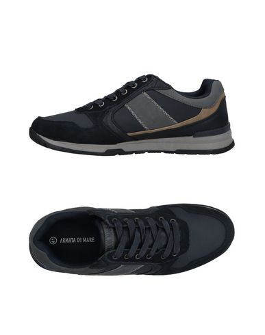FOOTWEAR - High-tops & sneakers on YOOX.COM Armata Di Mare br3iFmJApd