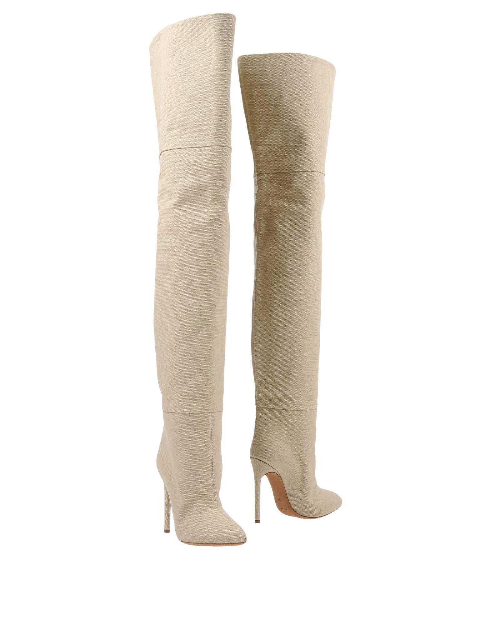 Yeezy Stiefel Damen  11475134MCGünstige Schuhe gut aussehende Schuhe 11475134MCGünstige feda38