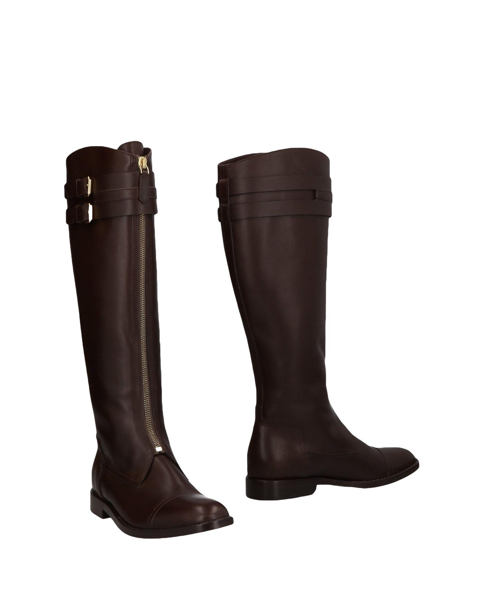 Etro gut Stiefel Damen  11475136BAGünstige gut Etro aussehende Schuhe e089ef