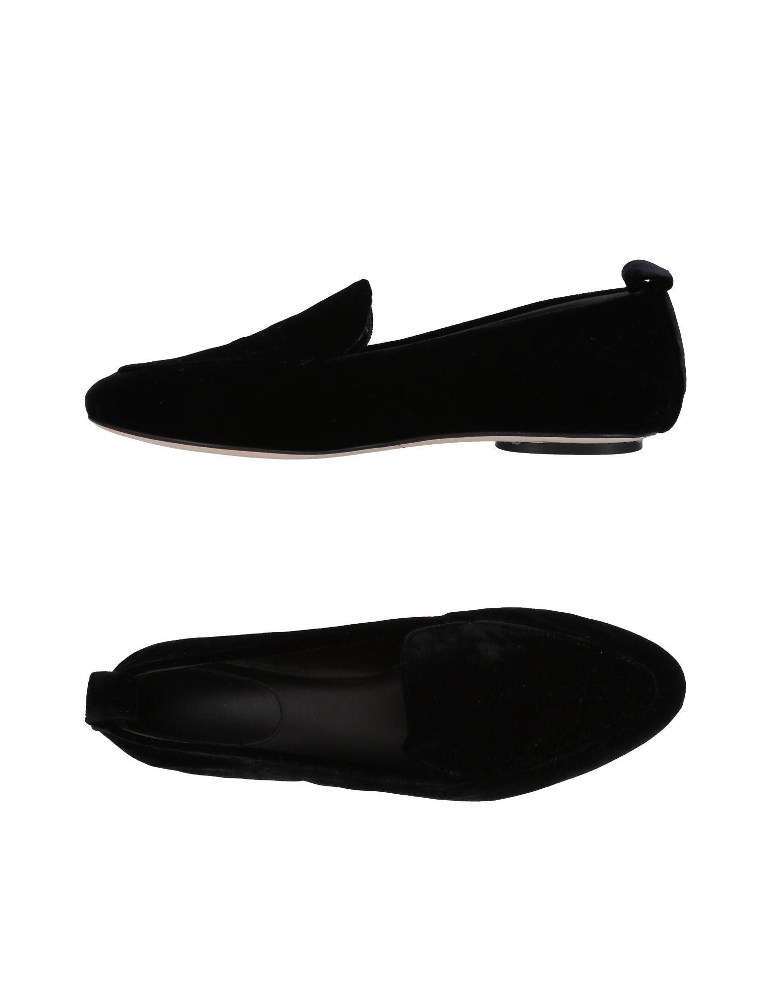 By A. Mokassins Damen  11475140PS Gute Qualität beliebte Schuhe