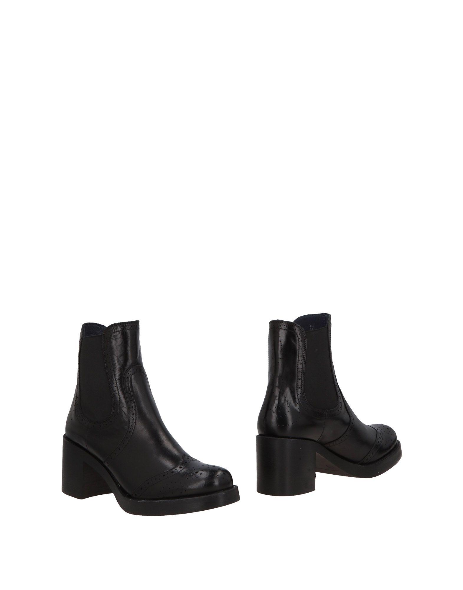 Docksteps Chelsea Boots Gute Damen  11475155LQ Gute Boots Qualität beliebte Schuhe 8e0a87