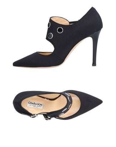 Zapatos de mujer baratos zapatos de mujer Zapato De Salón Versace Mujer - Salones Versace - 11451814TR Naranja