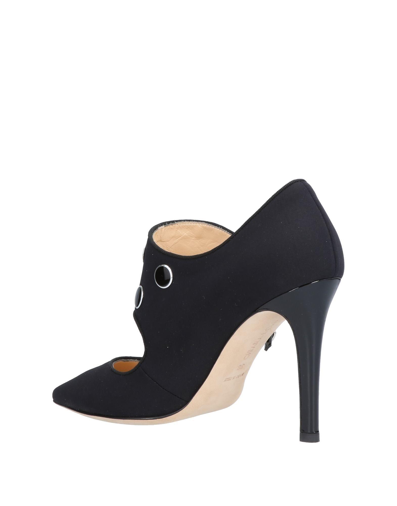 Chiara Pumps Boni La Petite Robe Pumps Chiara Damen  11475157GTGünstige gut aussehende Schuhe 89b626