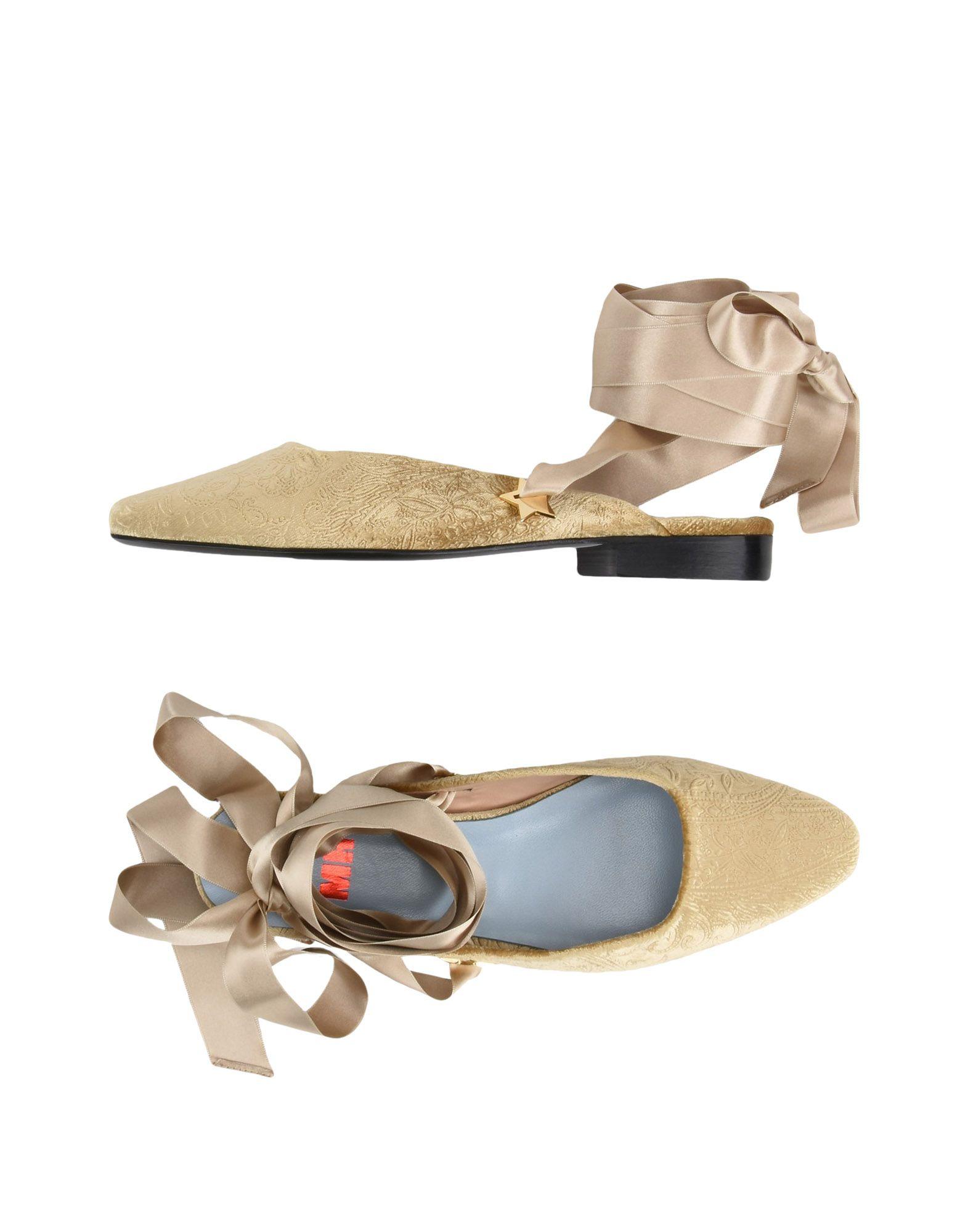 Stilvolle billige Schuhe Mr Damen By Man Repeller Pantoletten Damen Mr  11475158XA 2dd7eb