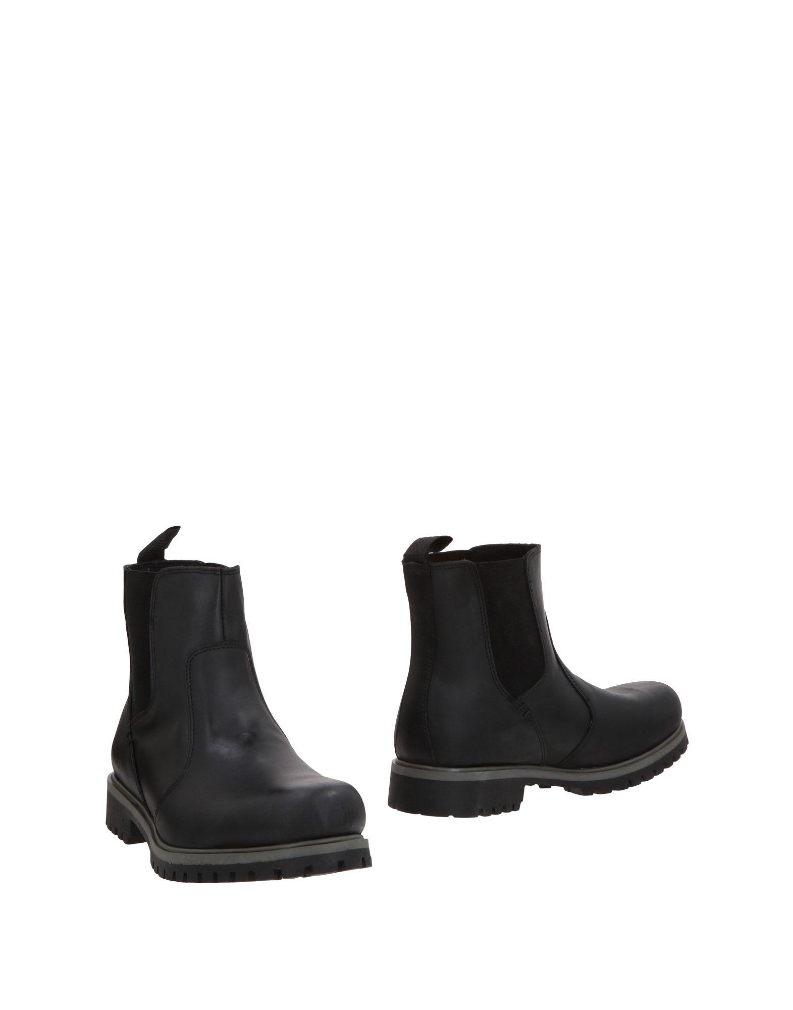 Armata Di Mare Boots - Boots Men Armata Di Mare Boots - online on  Canada - 11475161OF b42809