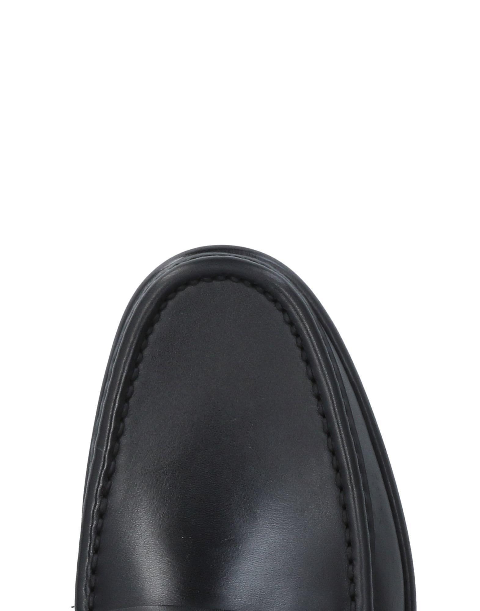 Bally Mokassins Herren beliebte  11475166TH Gute Qualität beliebte Herren Schuhe 51e96f