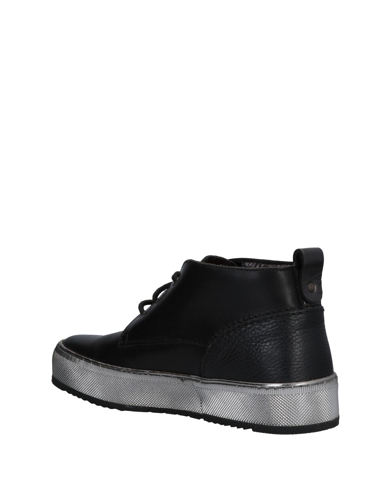Barleycorn Sneakers Herren beliebte  11475167LE Gute Qualität beliebte Herren Schuhe 0dea2c