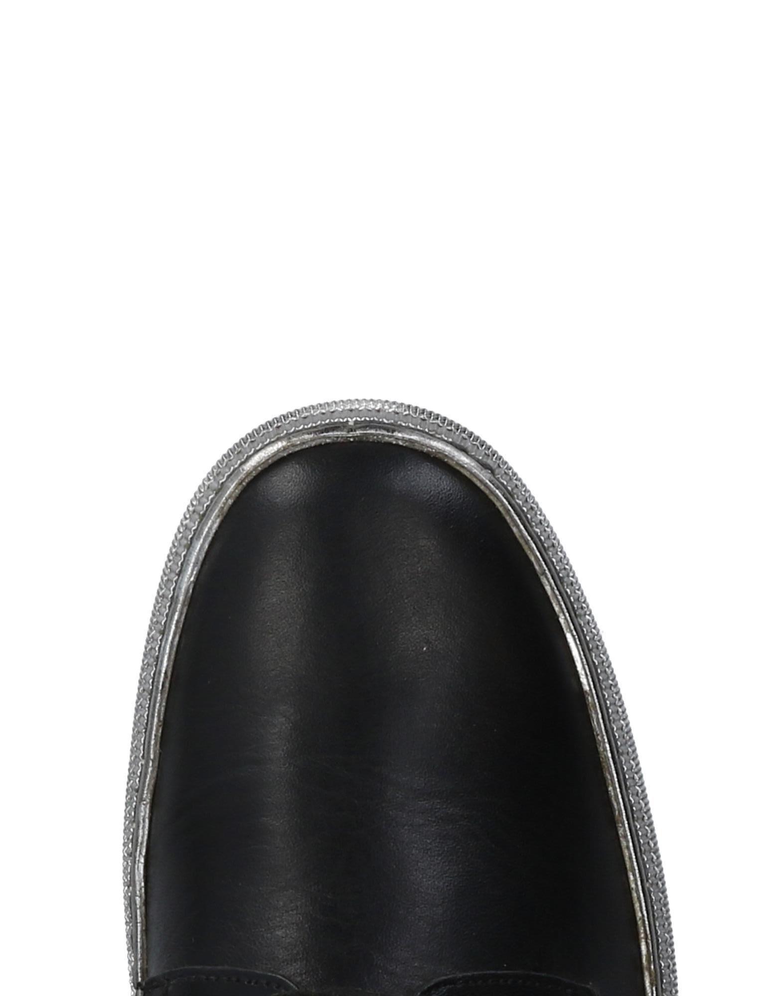 Rabatt Rabatt Rabatt echte Schuhe Barleycorn Sneakers Herren  11475167LE 1598b1