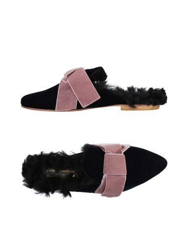 Gia Couture Tresko stor rabatt rabatt fabrikkutsalg rabatt mote stil JOLNnV