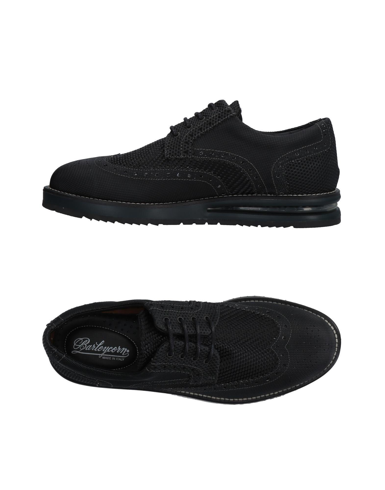 Sneakers Barleycorn Uomo - 11475176DD elegante
