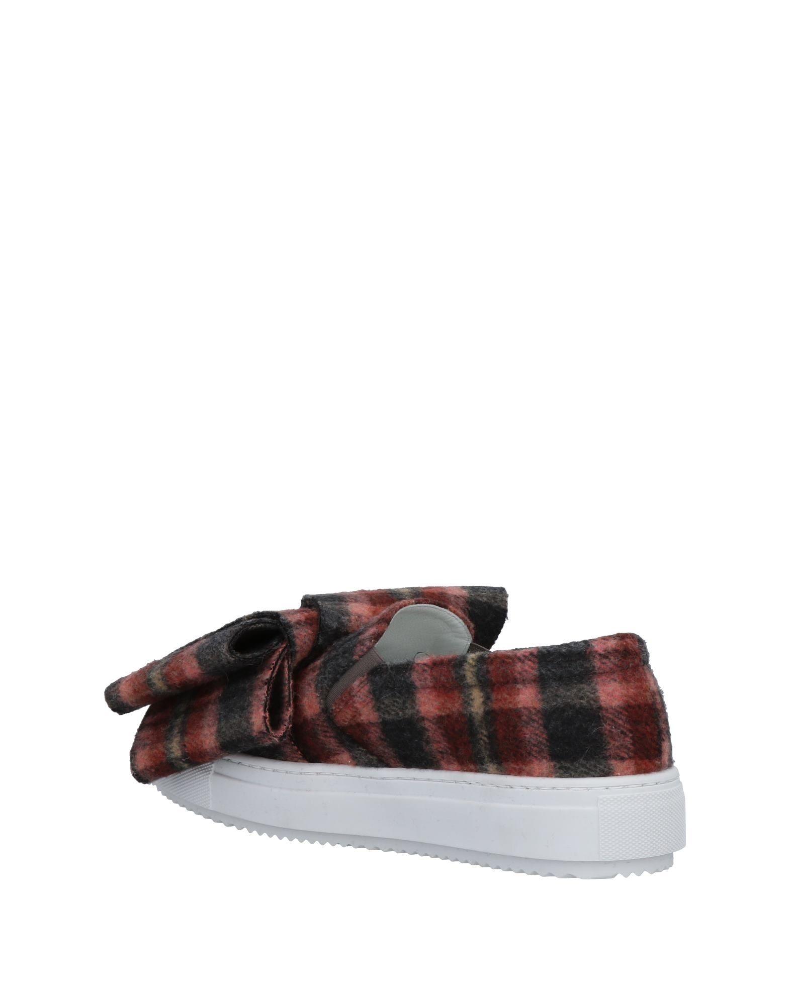 Olivia's Bow Sneakers Damen  11475187LL Qualität Gute Qualität 11475187LL beliebte Schuhe 989183