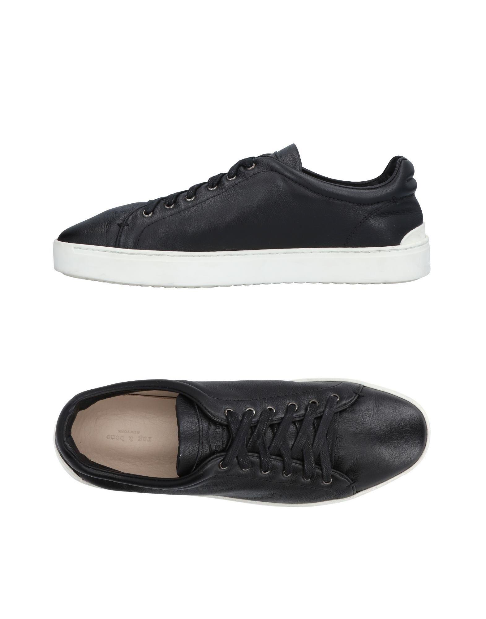 Sneakers Rag & Bone Donna - 11475190UL