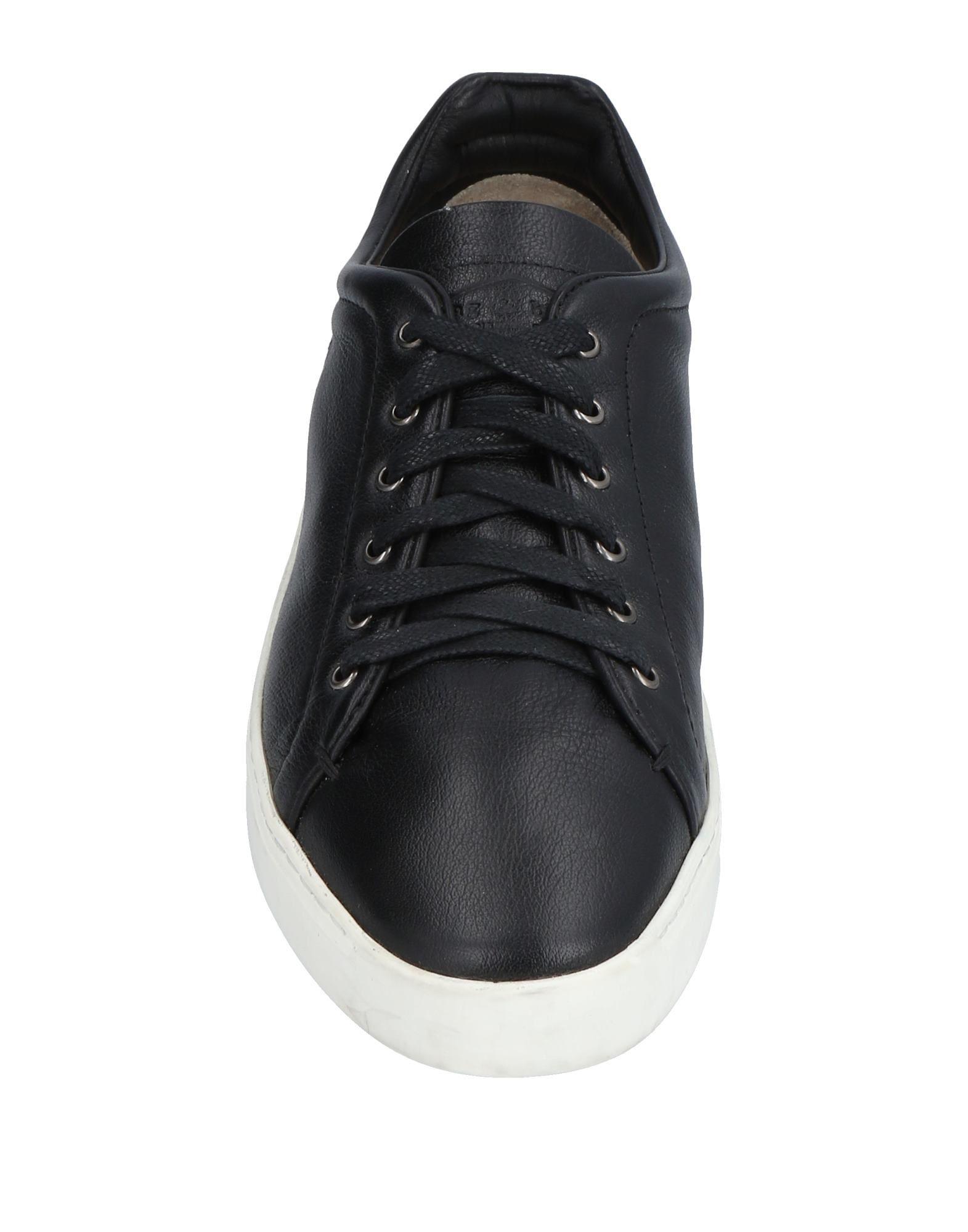 Gut um billige Schuhe zu tragenRag  & Bone Sneakers Damen  tragenRag 11475190UL 9f5c5a