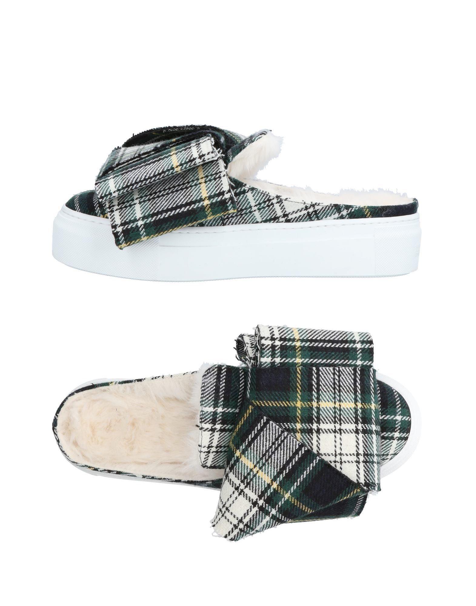 Stivaletti Cafènoir offerte Donna - 11267621QU Nuove offerte Cafènoir e scarpe comode 2369bd