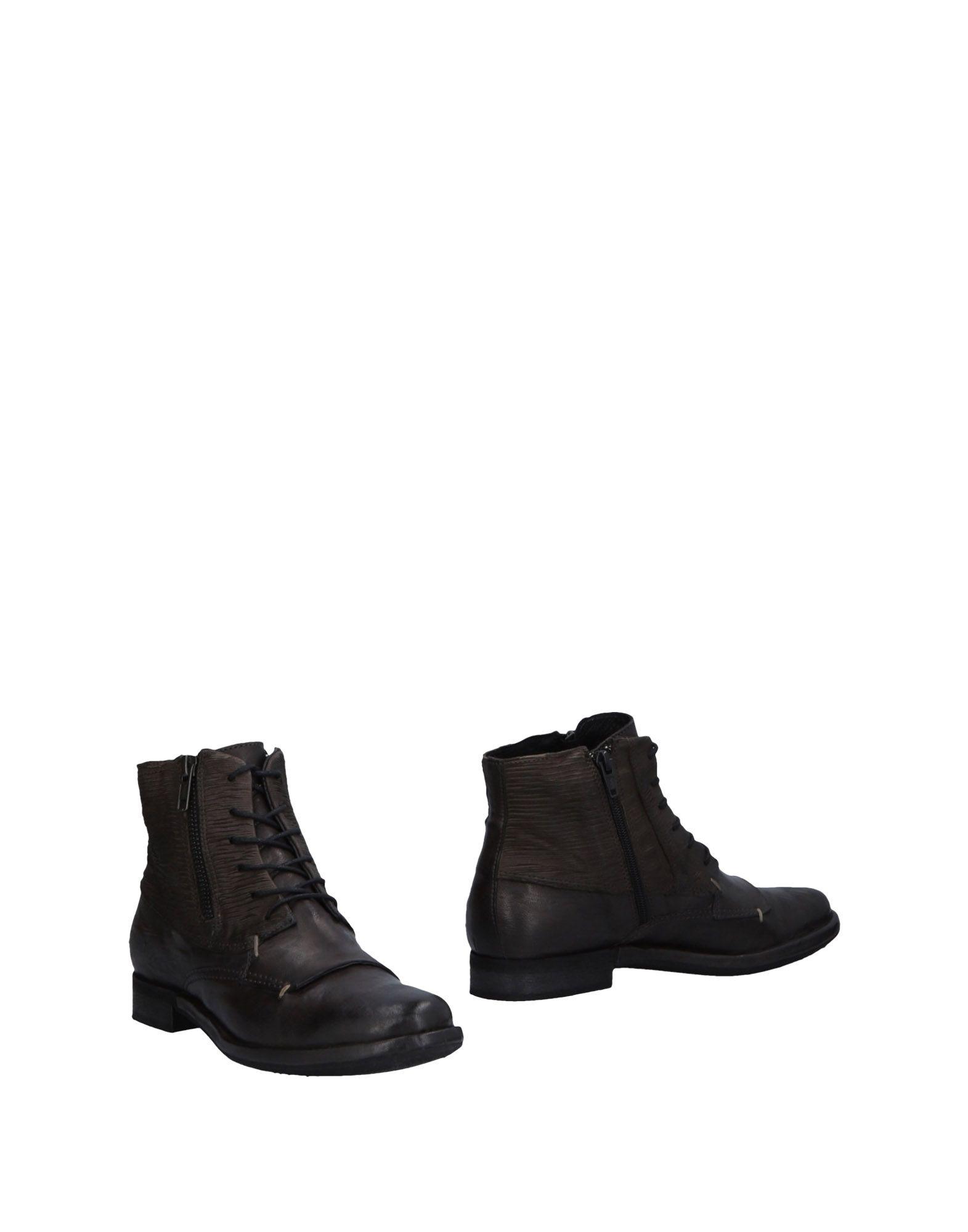 Stilvolle billige Schuhe Khrio' Stiefelette Stiefelette Stiefelette Damen  11475197SU b634a5