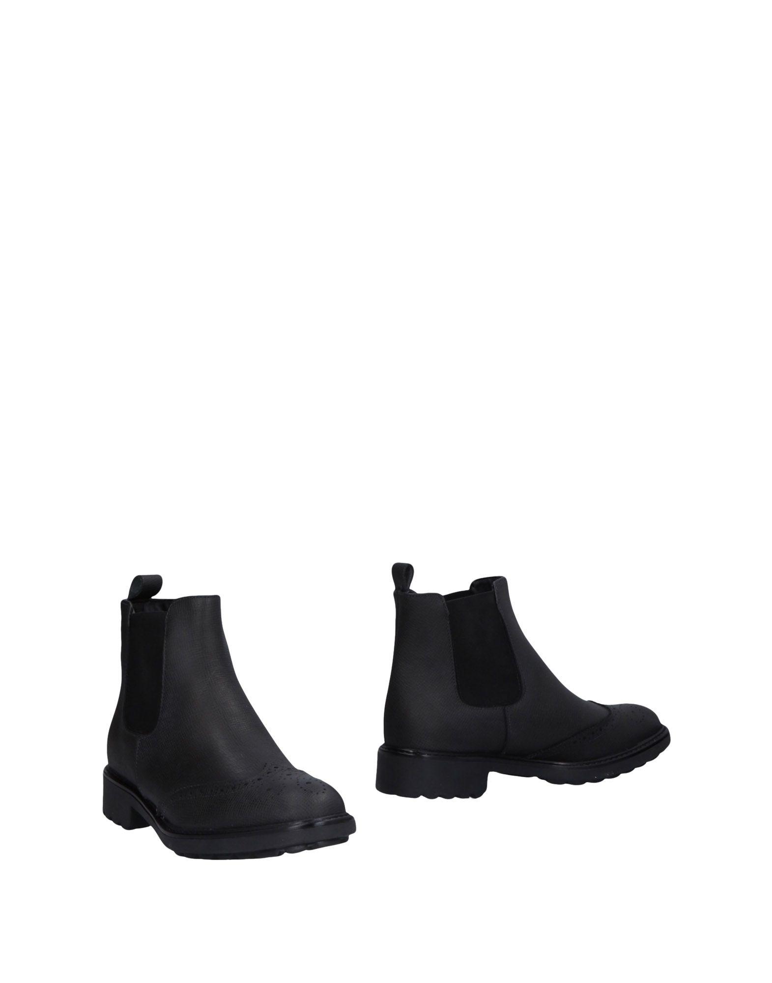 Chelsea Boots Unlace Donna - Acquista online su