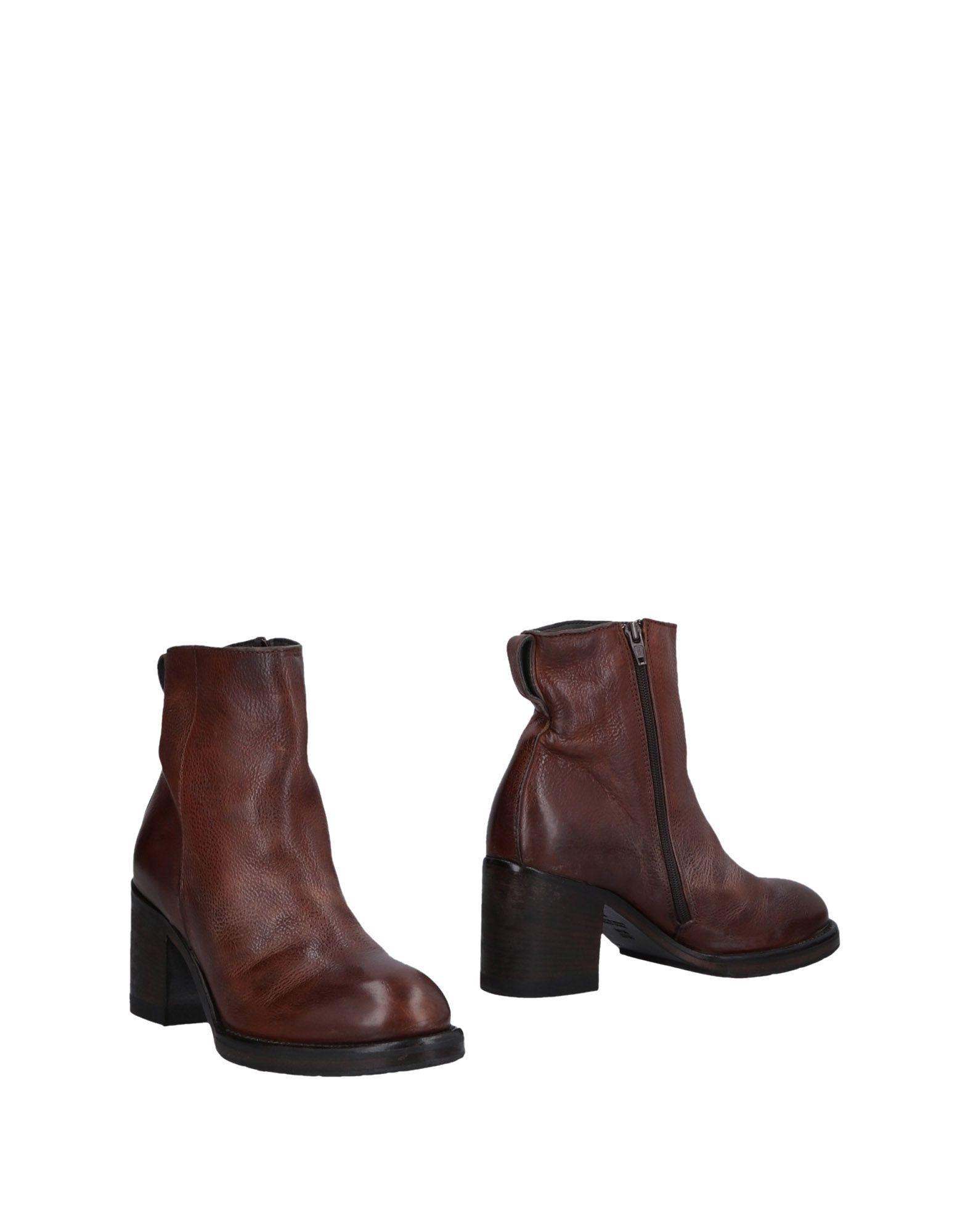 Sneakers Guess Uomo - 11491182RX Scarpe economiche e buone