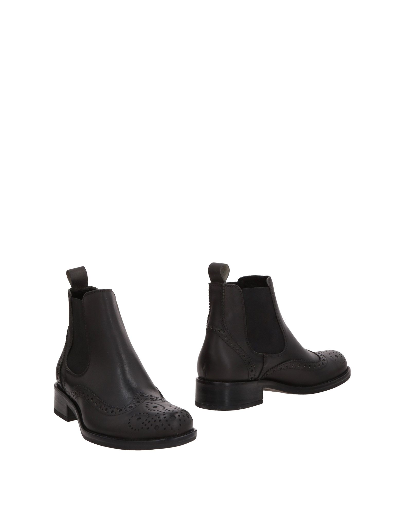 Chelsea Boots Mally Donna - 11475275RS