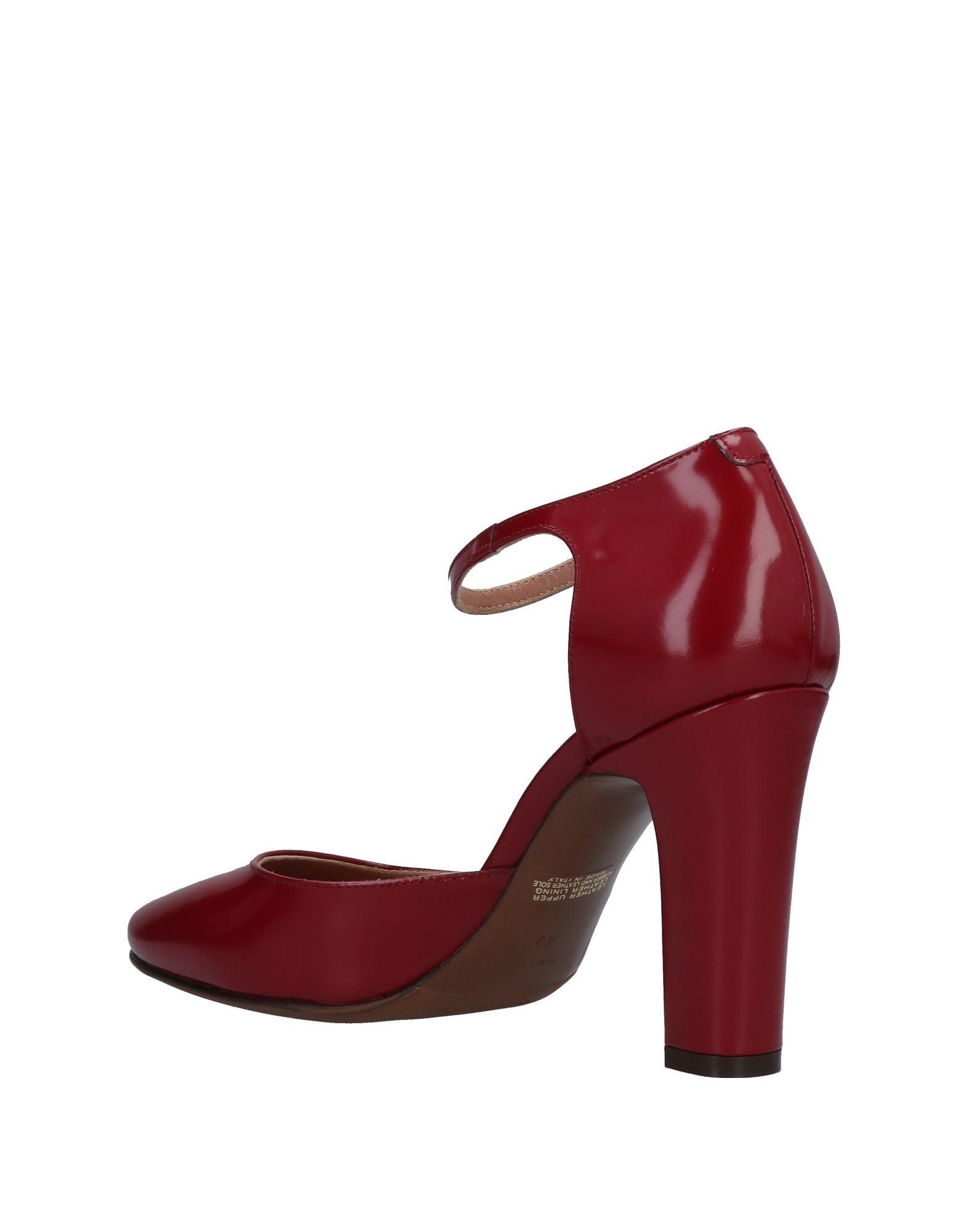 Stilvolle Chose billige Schuhe L' Autre Chose Stilvolle Pumps Damen  11475281AQ 52fe43