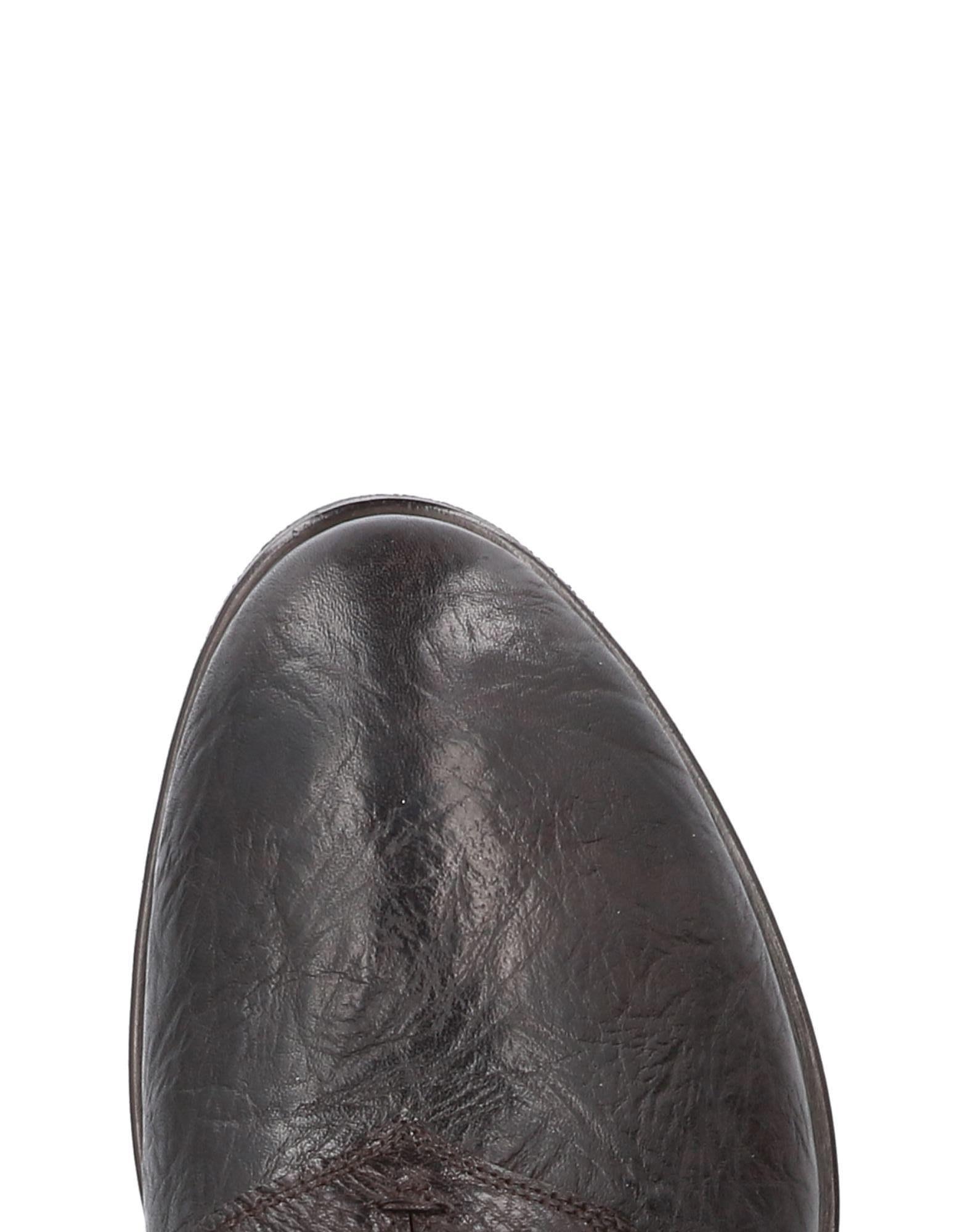 Raparo Schnürschuhe Herren Schuhe  11475283QF Heiße Schuhe Herren 16fa4b
