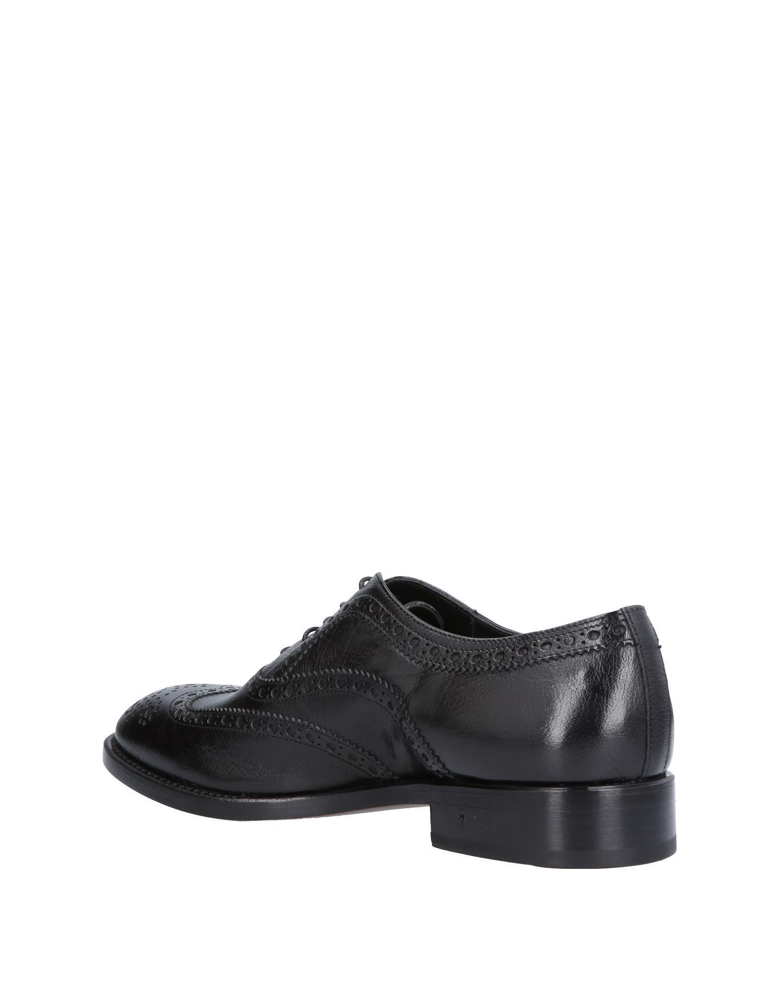Raparo Schnürschuhe Schnürschuhe Schnürschuhe Herren  11475294PB Heiße Schuhe 36a638