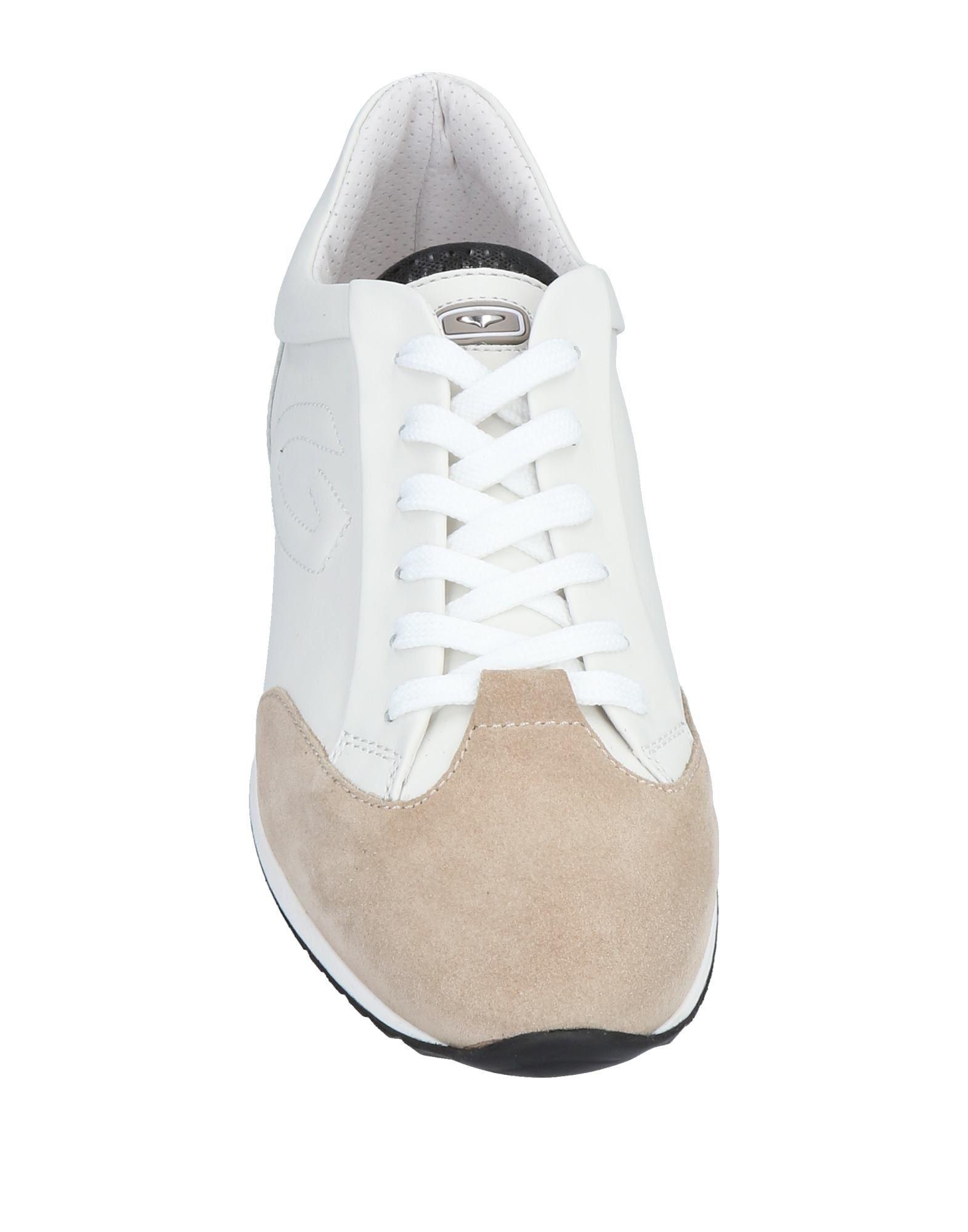 Alberto Guardiani Sneakers Herren  11475305XQ 11475305XQ  Neue Schuhe b9dc77