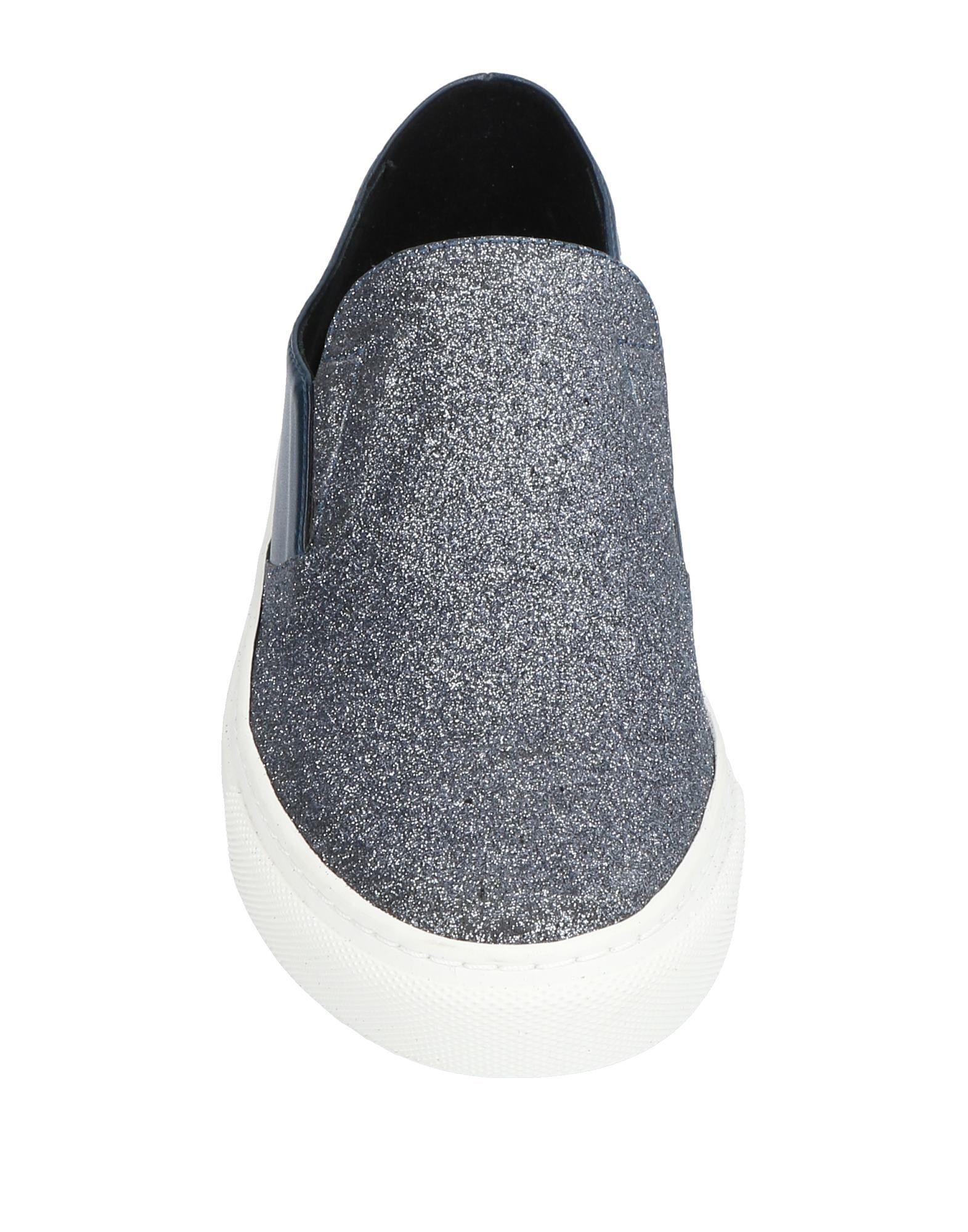 Gut um Sneakers billige Schuhe zu tragenCedric Charlier Sneakers um Damen  11475312XE e86ebb