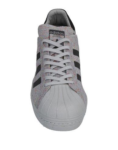 Adidas Originals Joggesko rabatter 2014 unisex salg salg 4OpjqOGm