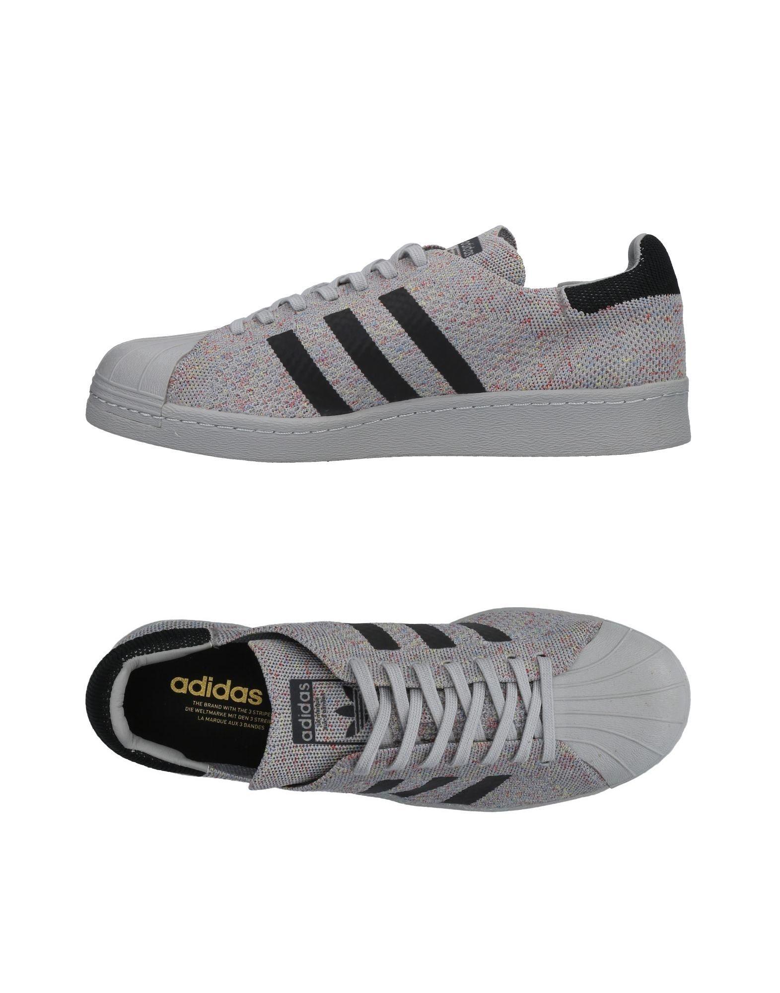 Scarpe da Ginnastica Adidas Originals 11475316SA Uomo - 11475316SA Originals 8a01ba