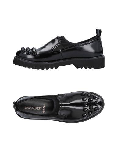 FOOTWEAR - Loafers Sara L f8Wl3CEMf