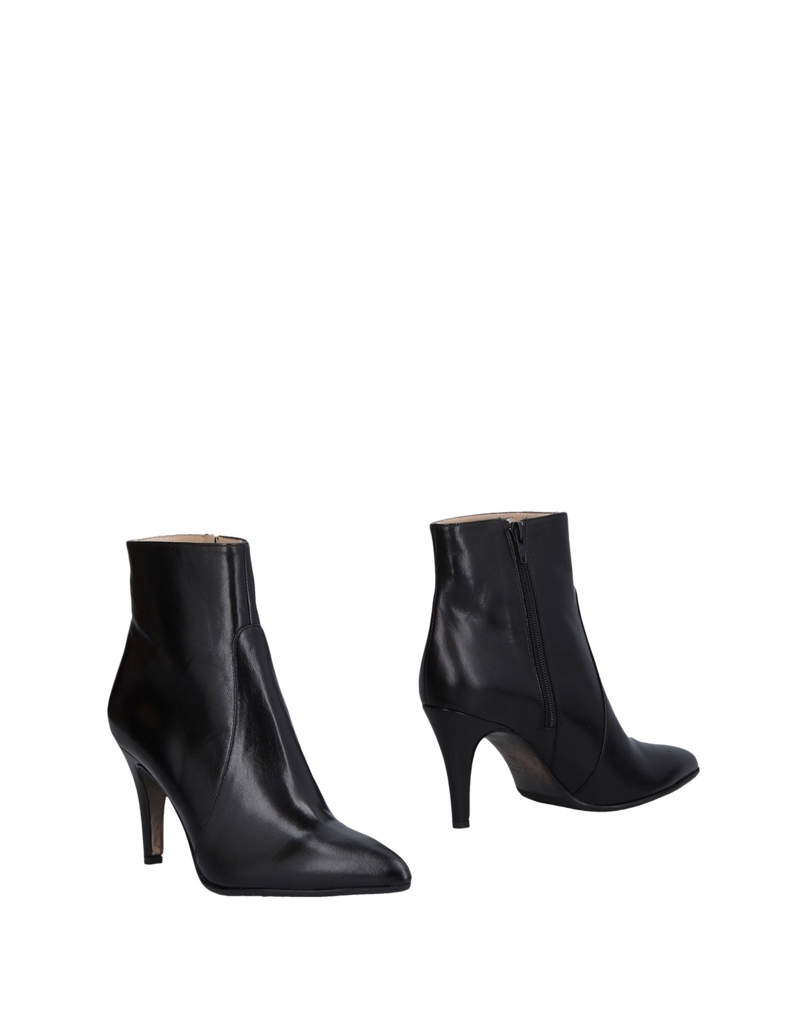 Rabatt Schuhe Stiefelette Arfango Stiefelette Schuhe Damen  11475337GW 5e5193