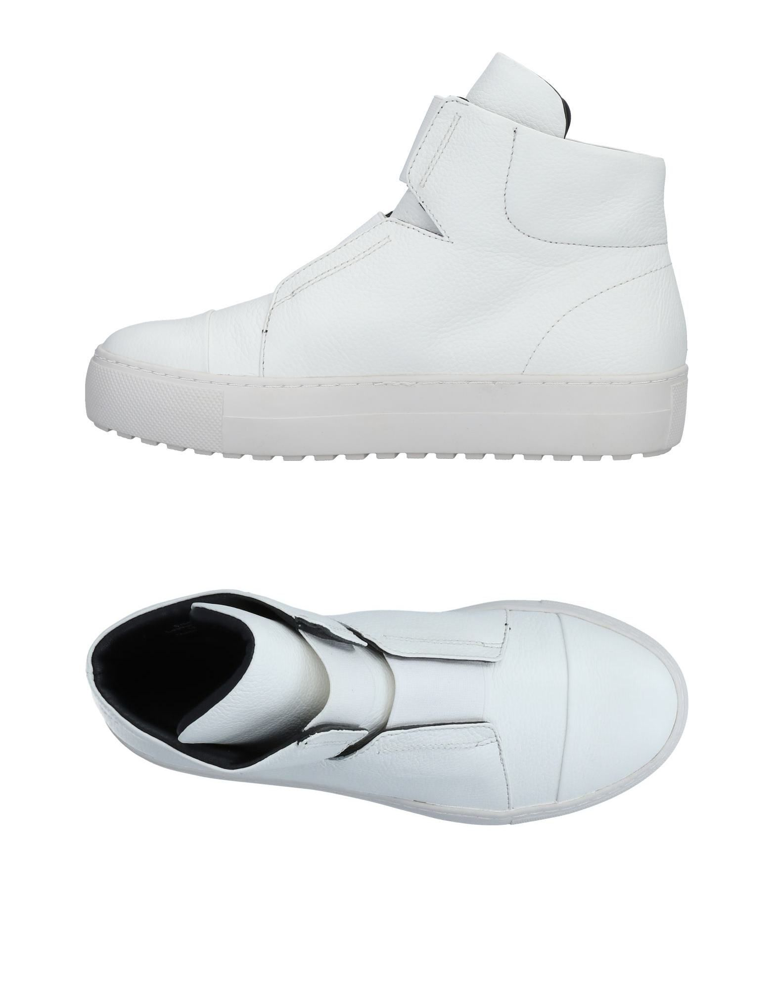 Ateljé 71 Sneakers Damen  11475338HCGut aussehende strapazierfähige Schuhe