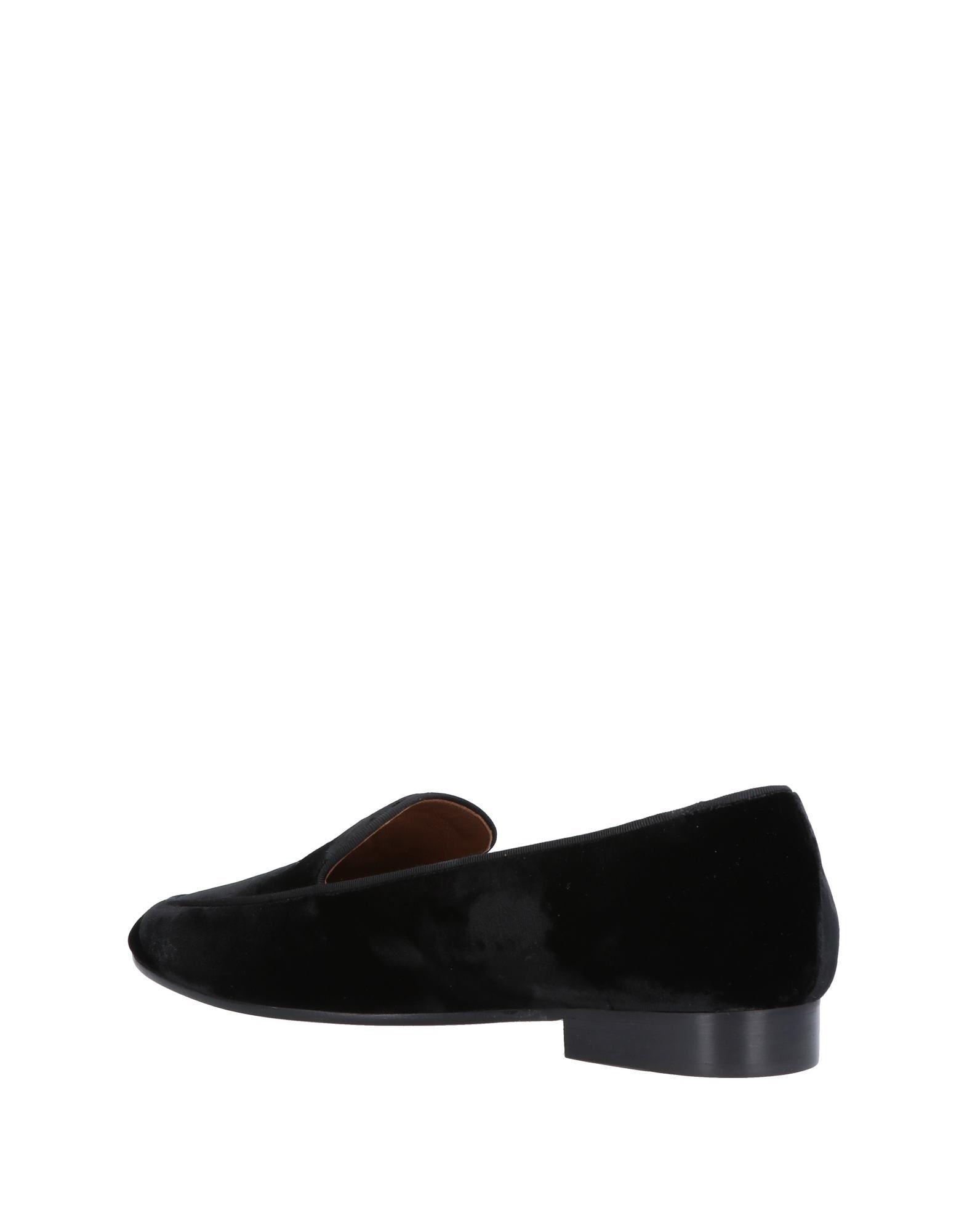 Giorgio Armani Mokassins Damen  11475347REGünstige gut aussehende Schuhe