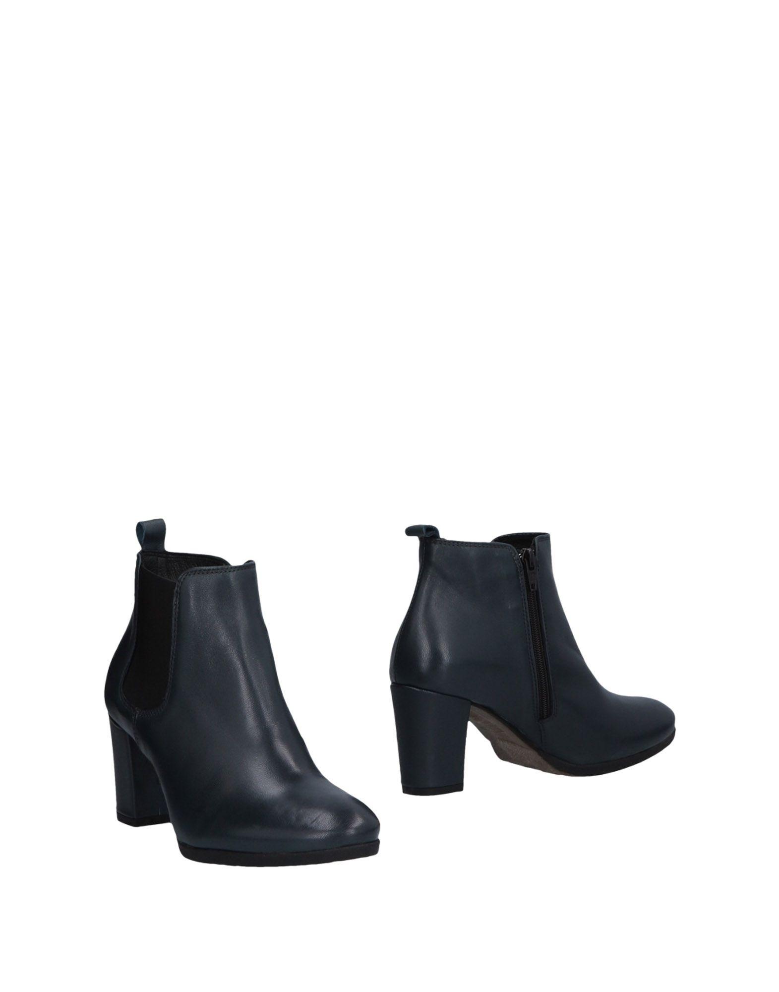 Mally Stiefelette Damen  11475351WA Gute Qualität beliebte Schuhe