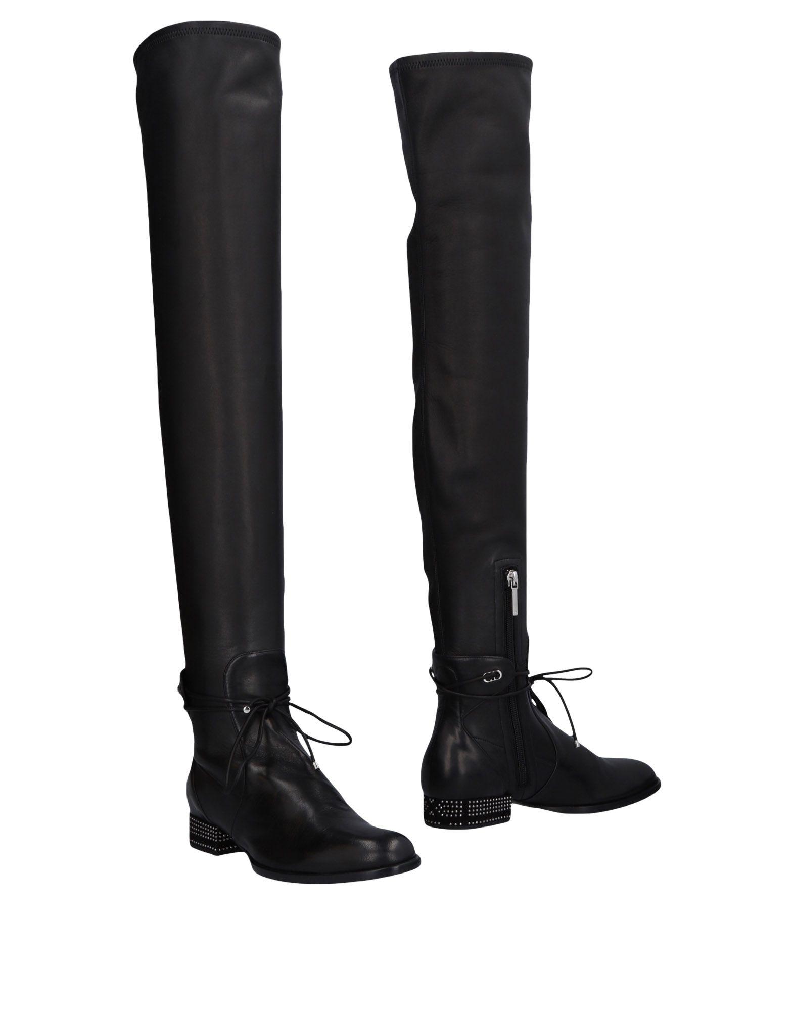 Dior Stiefel Damen  11475360IHGünstige gut aussehende Schuhe