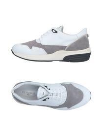4dfd97b1b1da8 Alberto Guardiani Men - shop online shoes