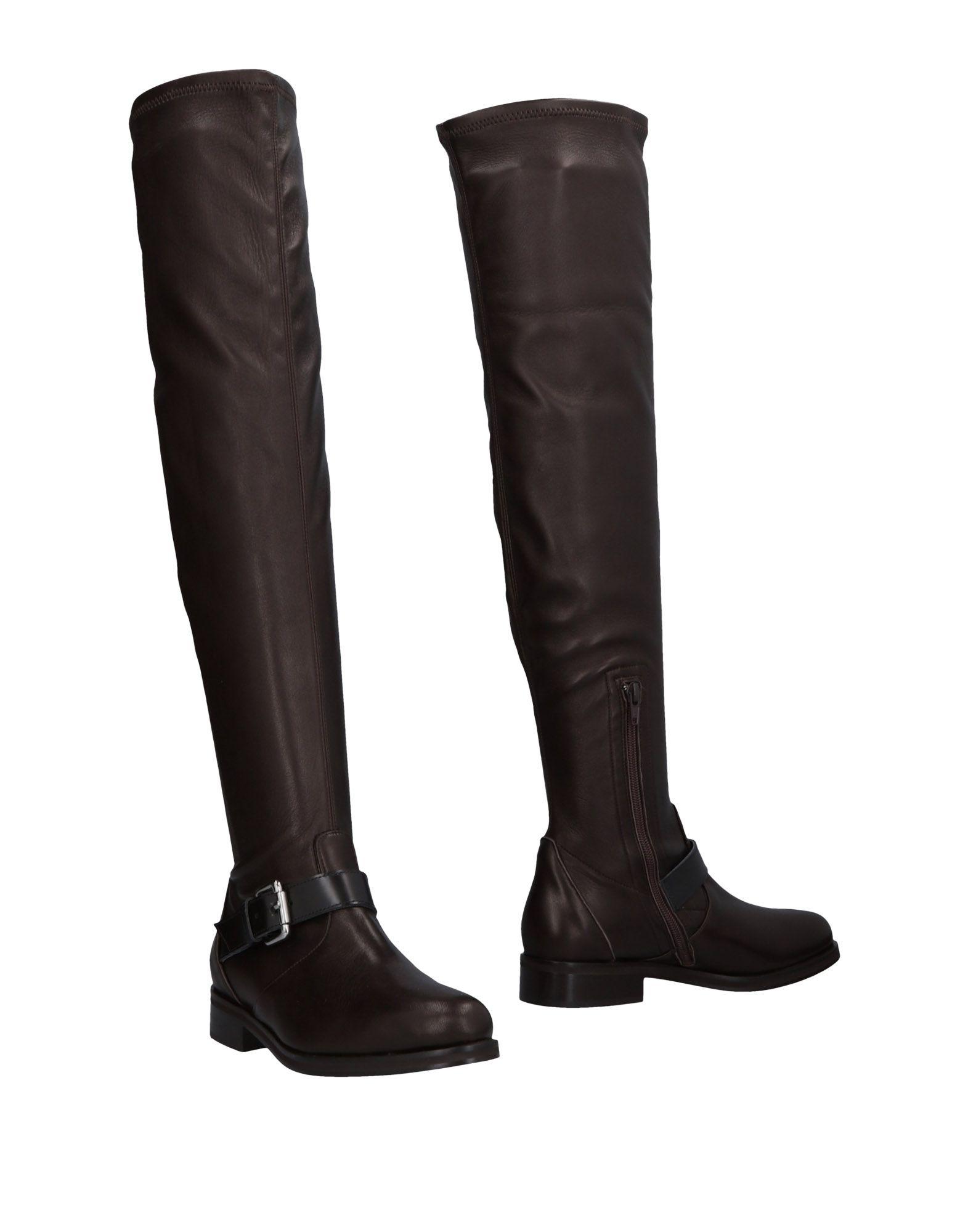 Rabatt Schuhe Giancarlo Damen Paoli Stiefel Damen Giancarlo  11475372HX 9aa083